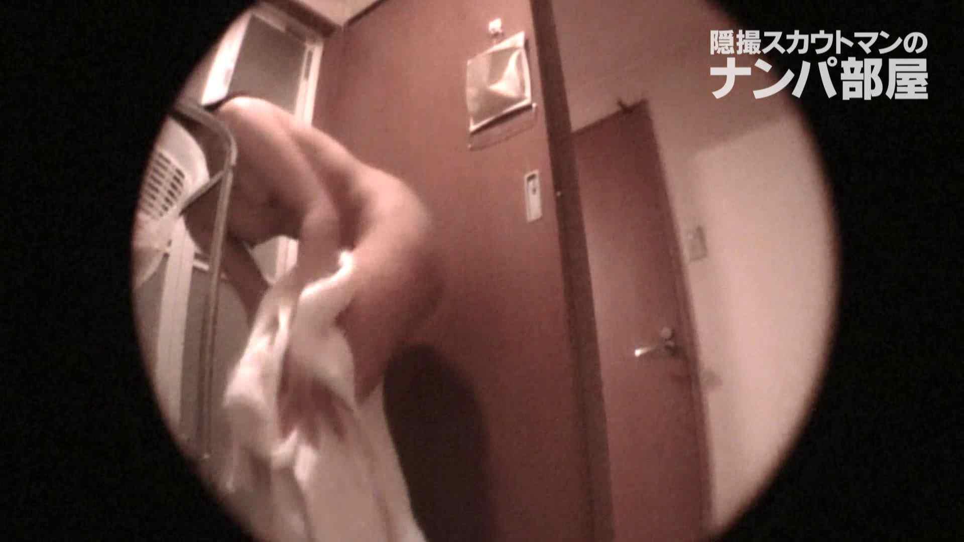 kana 脱衣所 | フェラ動画  112画像 81