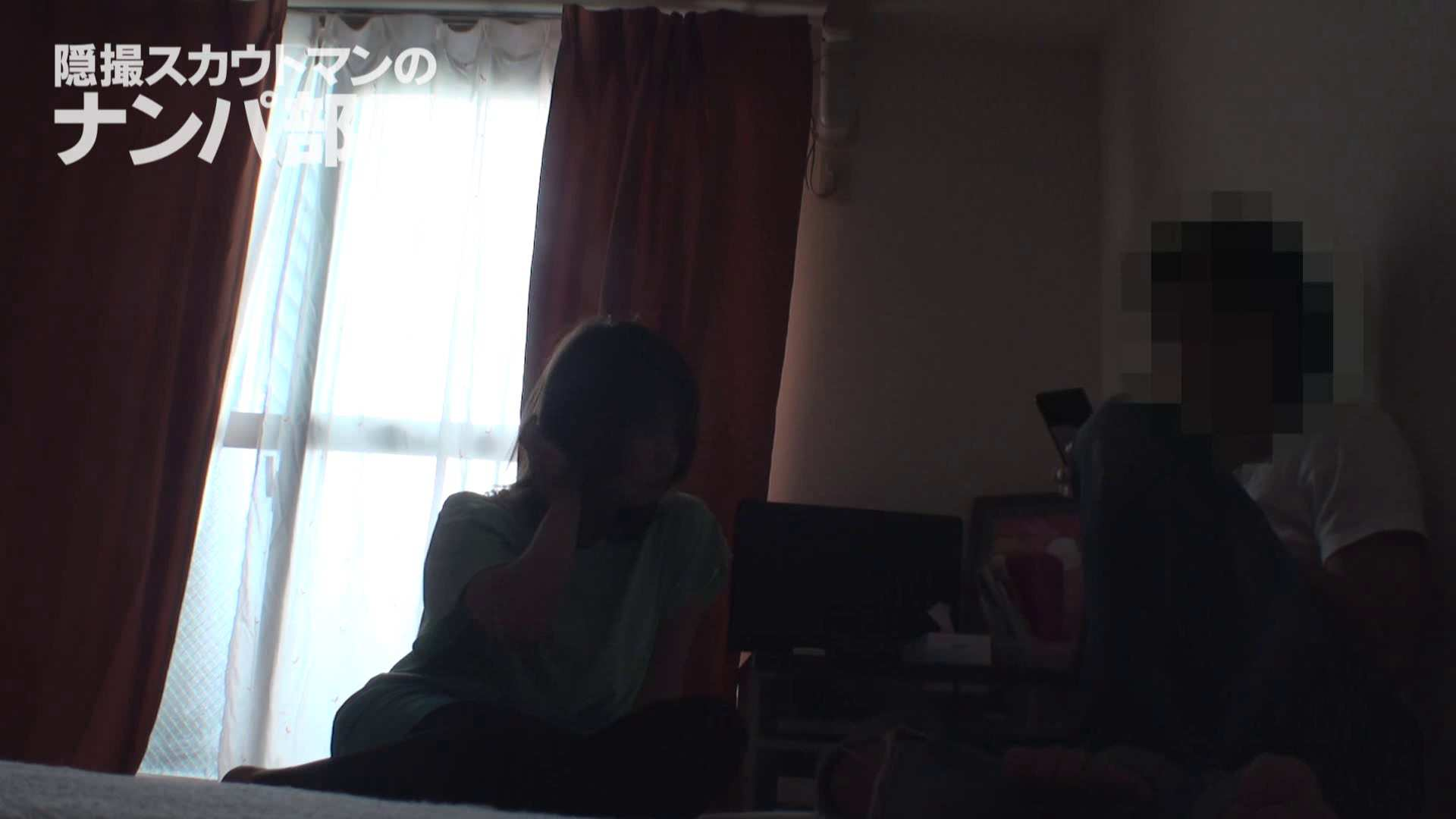 sii 脱衣所   フェラ動画  49画像 17