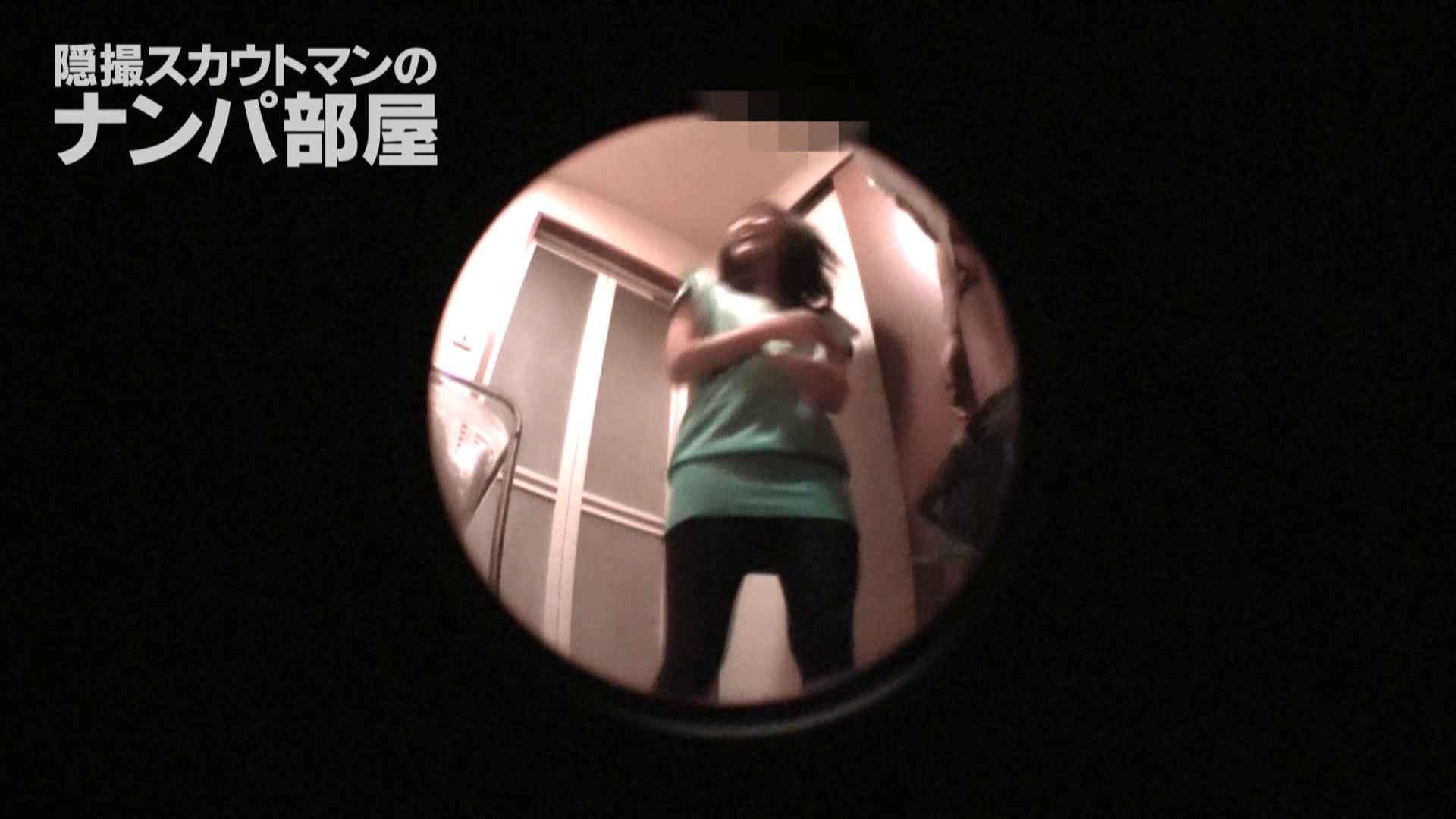 sii 脱衣所   フェラ動画  49画像 21
