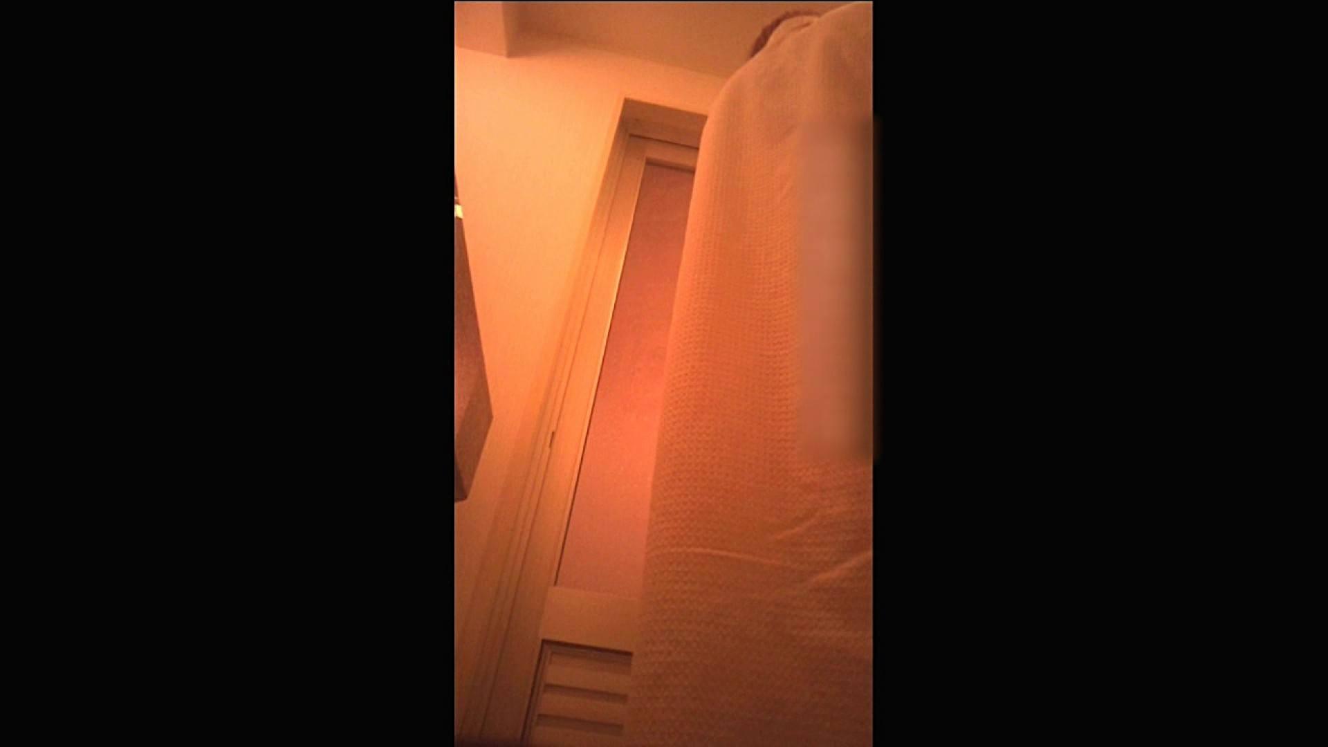 身長150センチ まりちゃん Vol.07 脱衣編 ホテルで絶頂  81画像 5