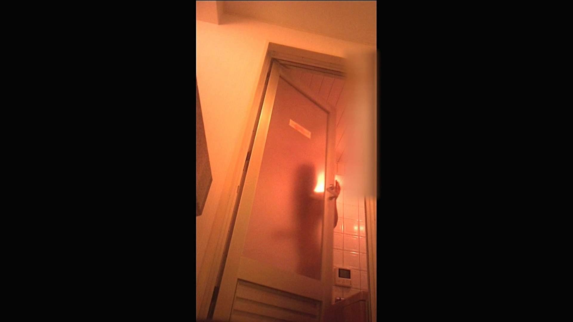 身長150センチ まりちゃん Vol.07 脱衣編 シャワー室 オマンコ動画キャプチャ 81画像 43