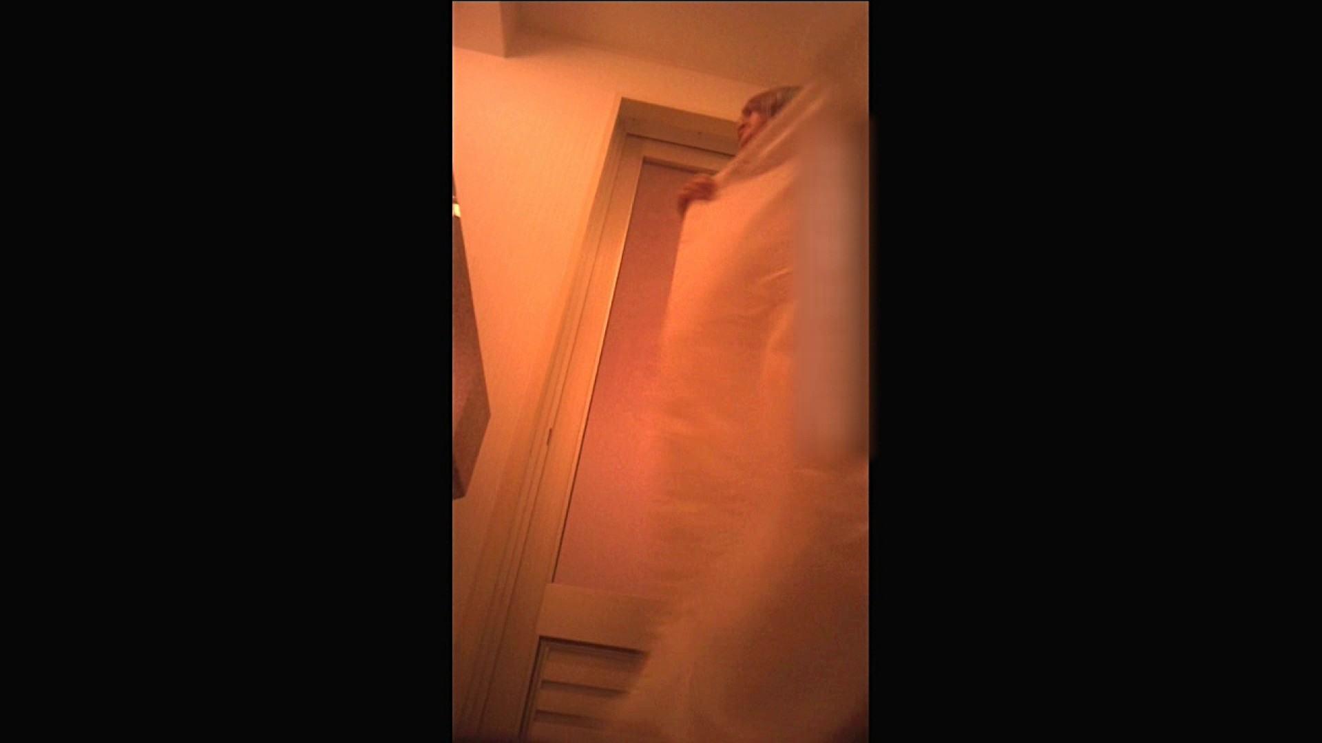 身長150センチ まりちゃん Vol.07 脱衣編 ホテルで絶頂   丸見え  81画像 76