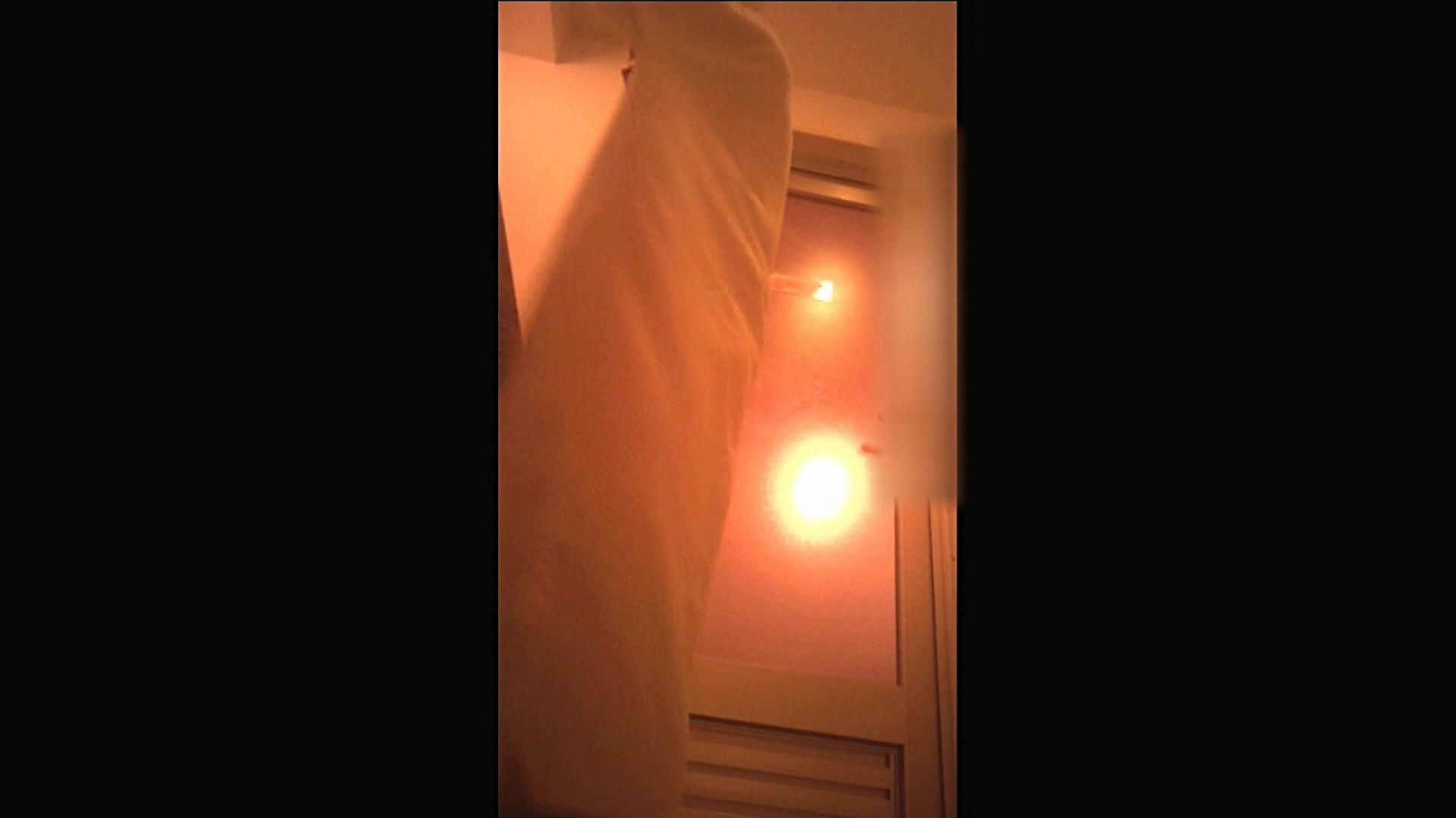 身長150センチ まりちゃん Vol.07 脱衣編 ホテルで絶頂  81画像 80
