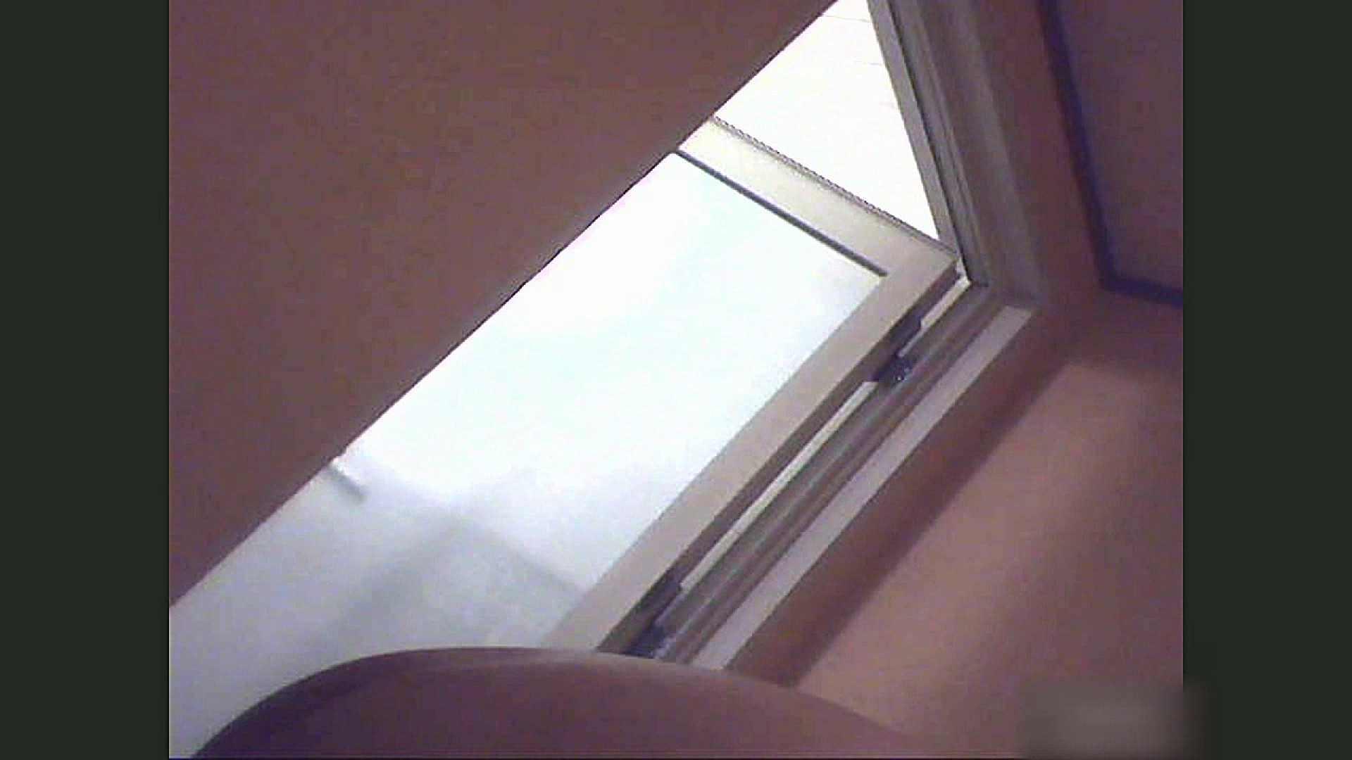 ▲復活限定D▲カラオケ上手い リサちゃん Vol.11 脱衣編 桃色乳首 ヌード画像 62画像 28
