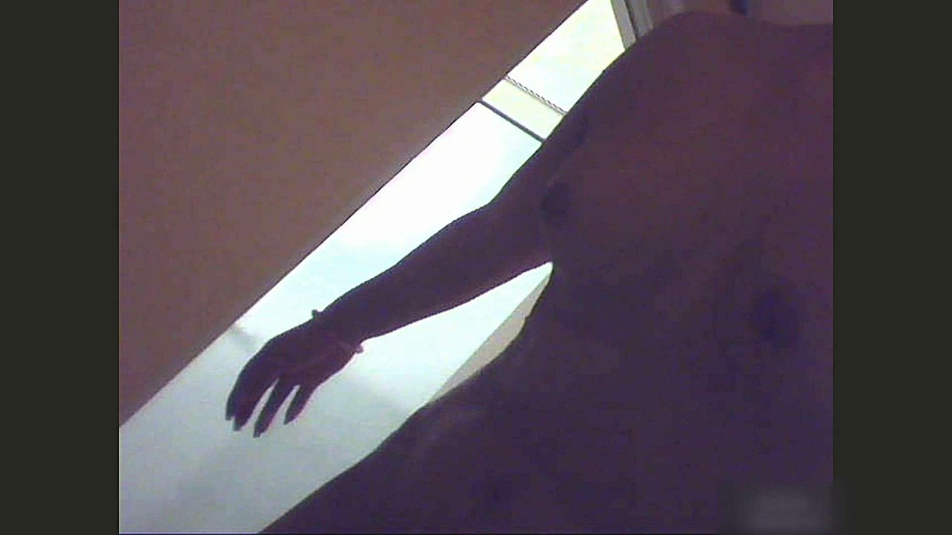 ▲復活限定D▲カラオケ上手い リサちゃん Vol.11 脱衣編 桃色乳首 ヌード画像 62画像 36