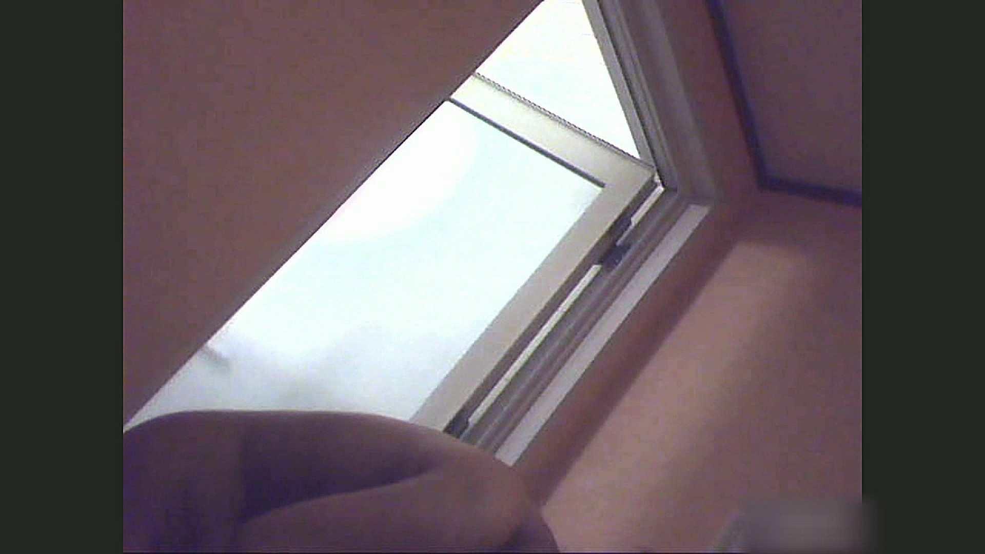 ▲復活限定D▲カラオケ上手い リサちゃん Vol.11 脱衣編 ギャル攻め エロ画像 62画像 58