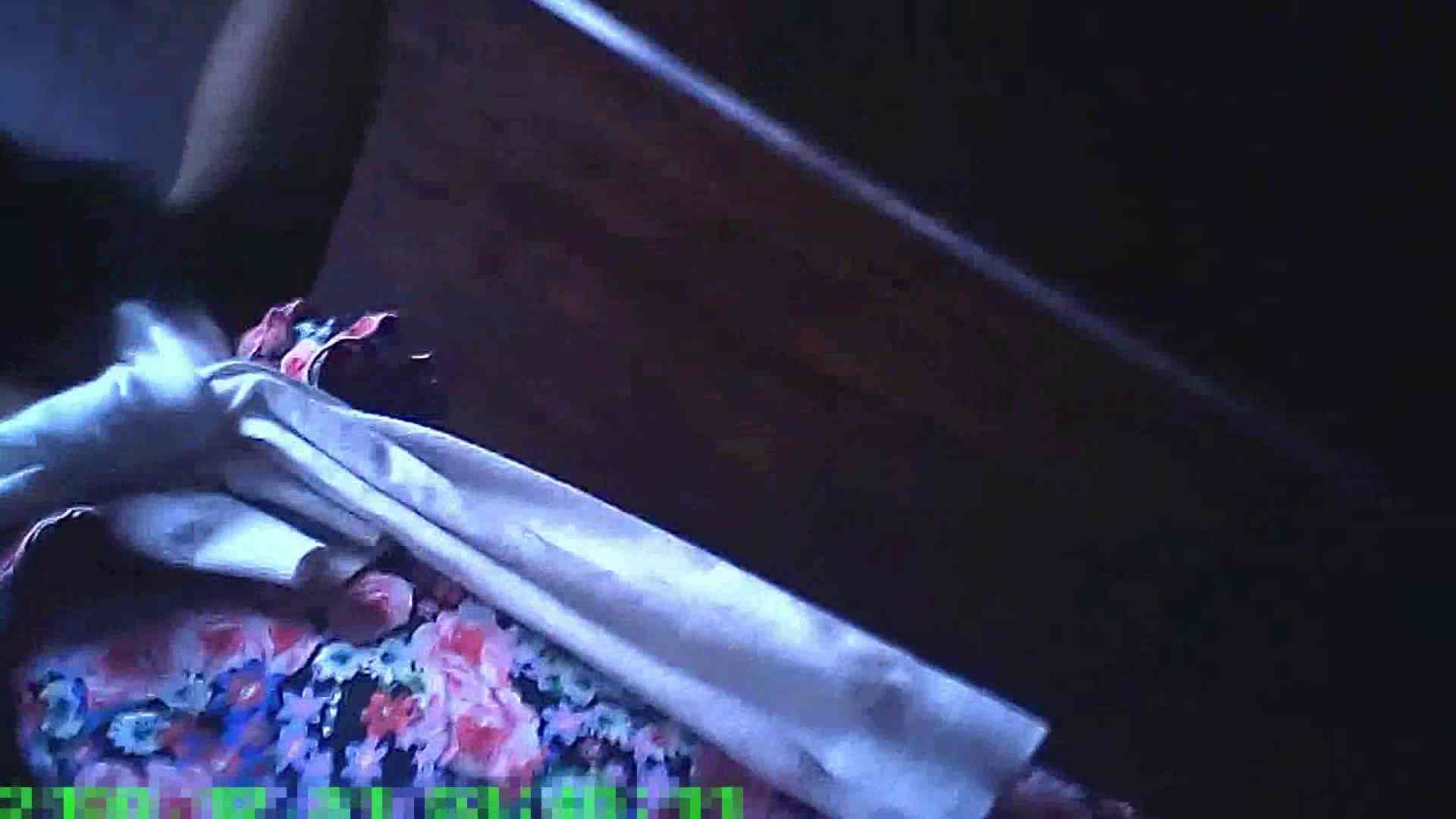 ▲復活限定D▲トリンドル似!激カワ!えりか Vol.13 脱衣編 シャワー室 ワレメ無修正動画無料 61画像 11