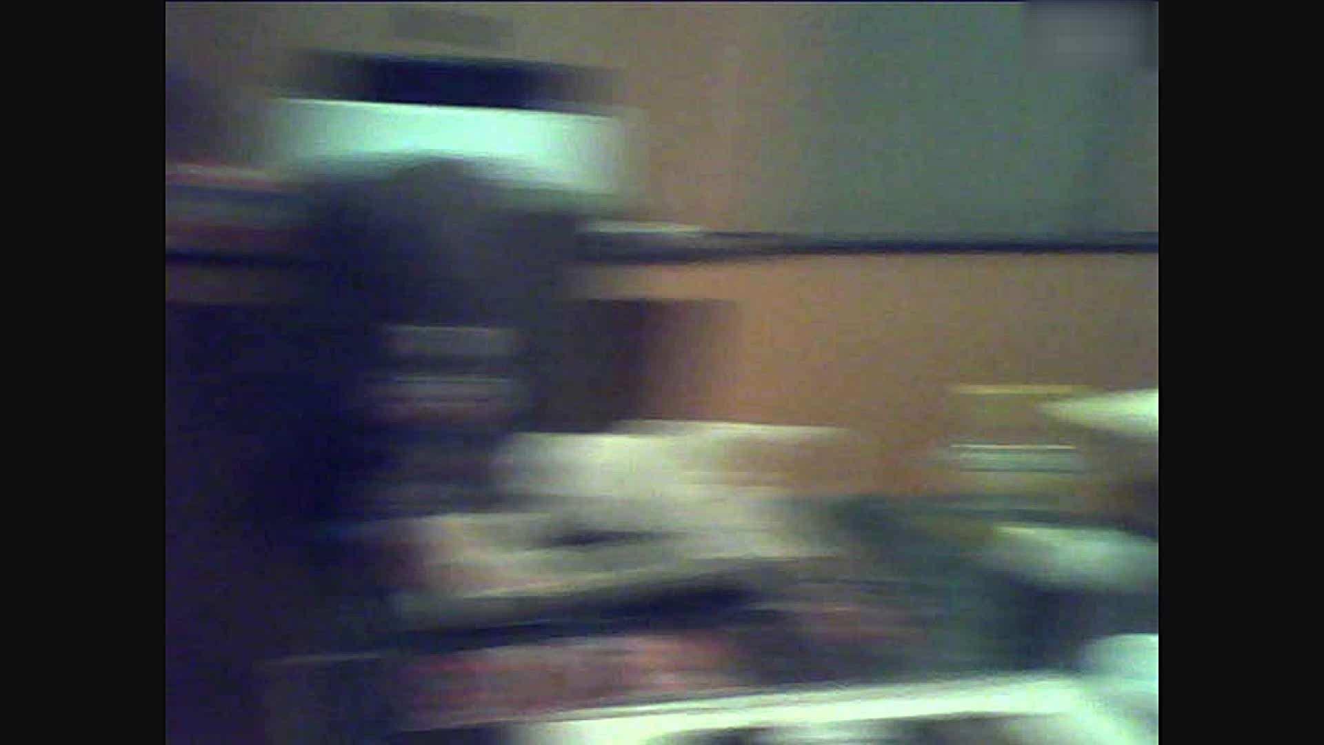 色白!!薬学科 ひろみちゃん  Vol.29 脱衣編 ギャル攻め えろ無修正画像 54画像 20