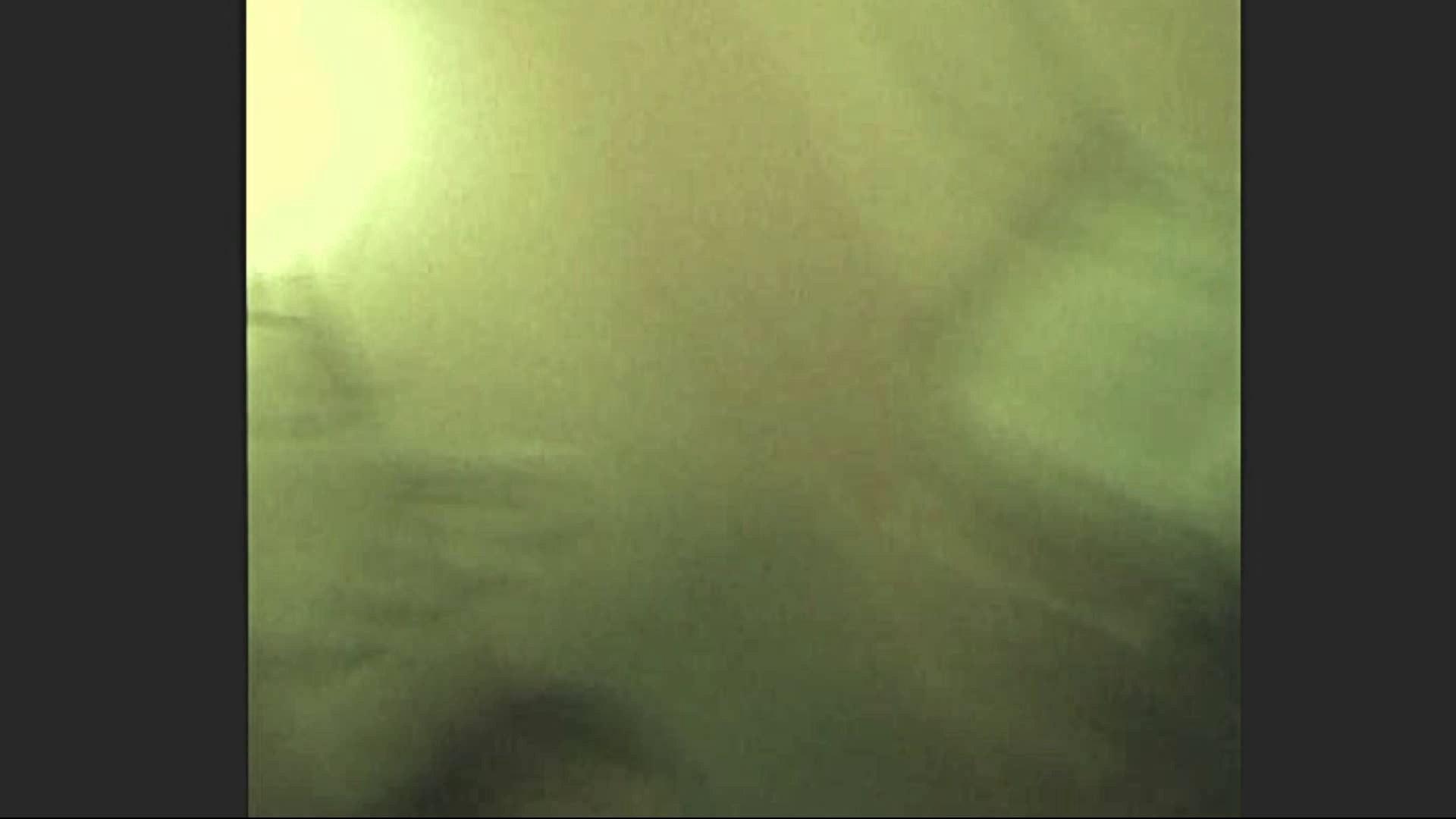 色白!!薬学科 ひろみちゃん  Vol.29 脱衣編 洗面所 性交動画流出 54画像 22