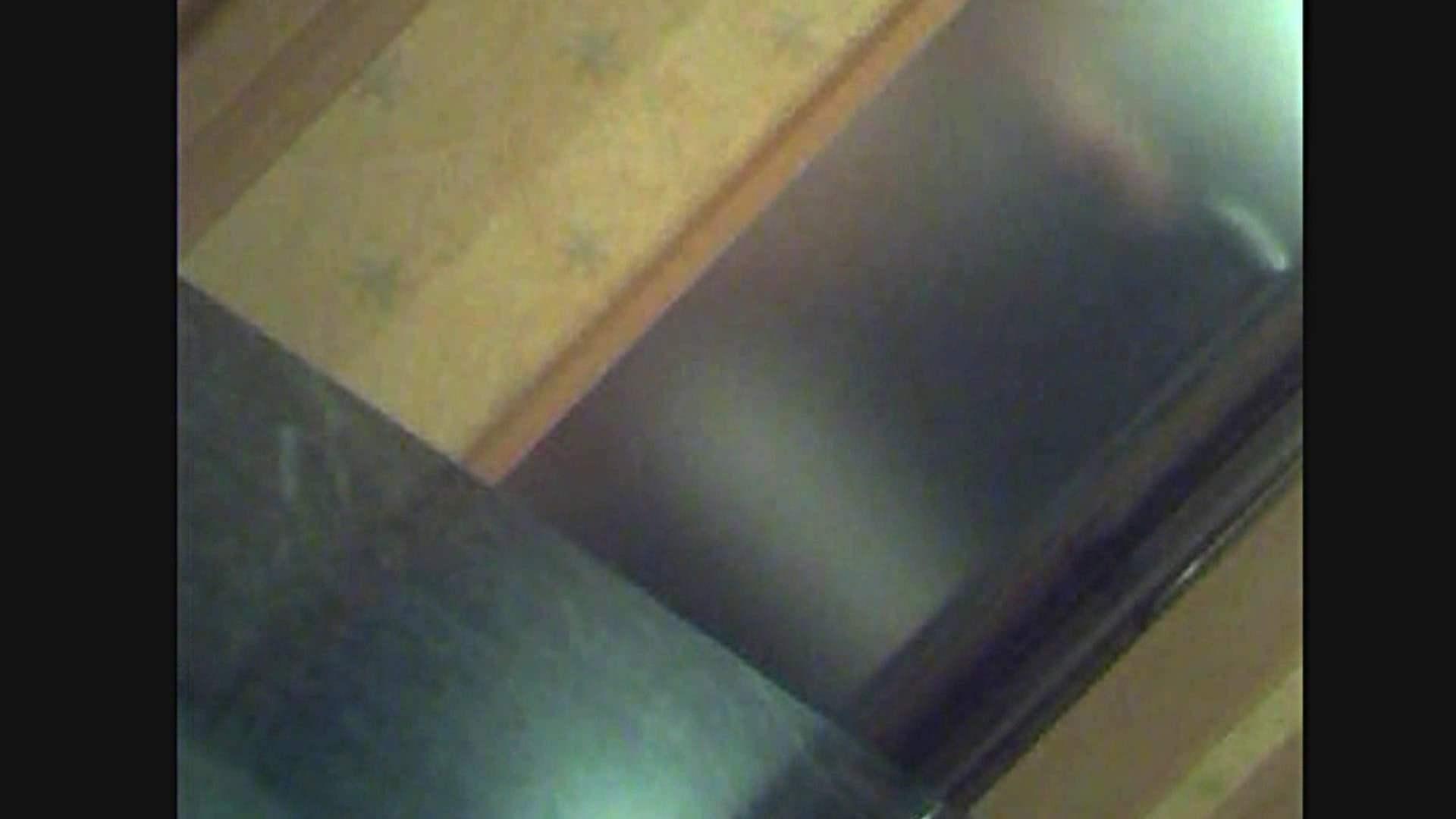 色白!!薬学科 ひろみちゃん  Vol.29 脱衣編 シャワー室 ヌード画像 54画像 24