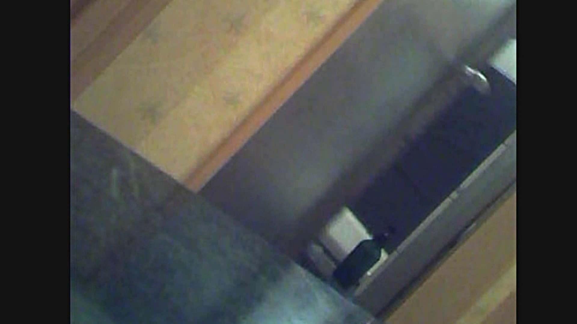 色白!!薬学科 ひろみちゃん  Vol.29 脱衣編 ギャルの乳首 | ホテルで絶頂  54画像 28