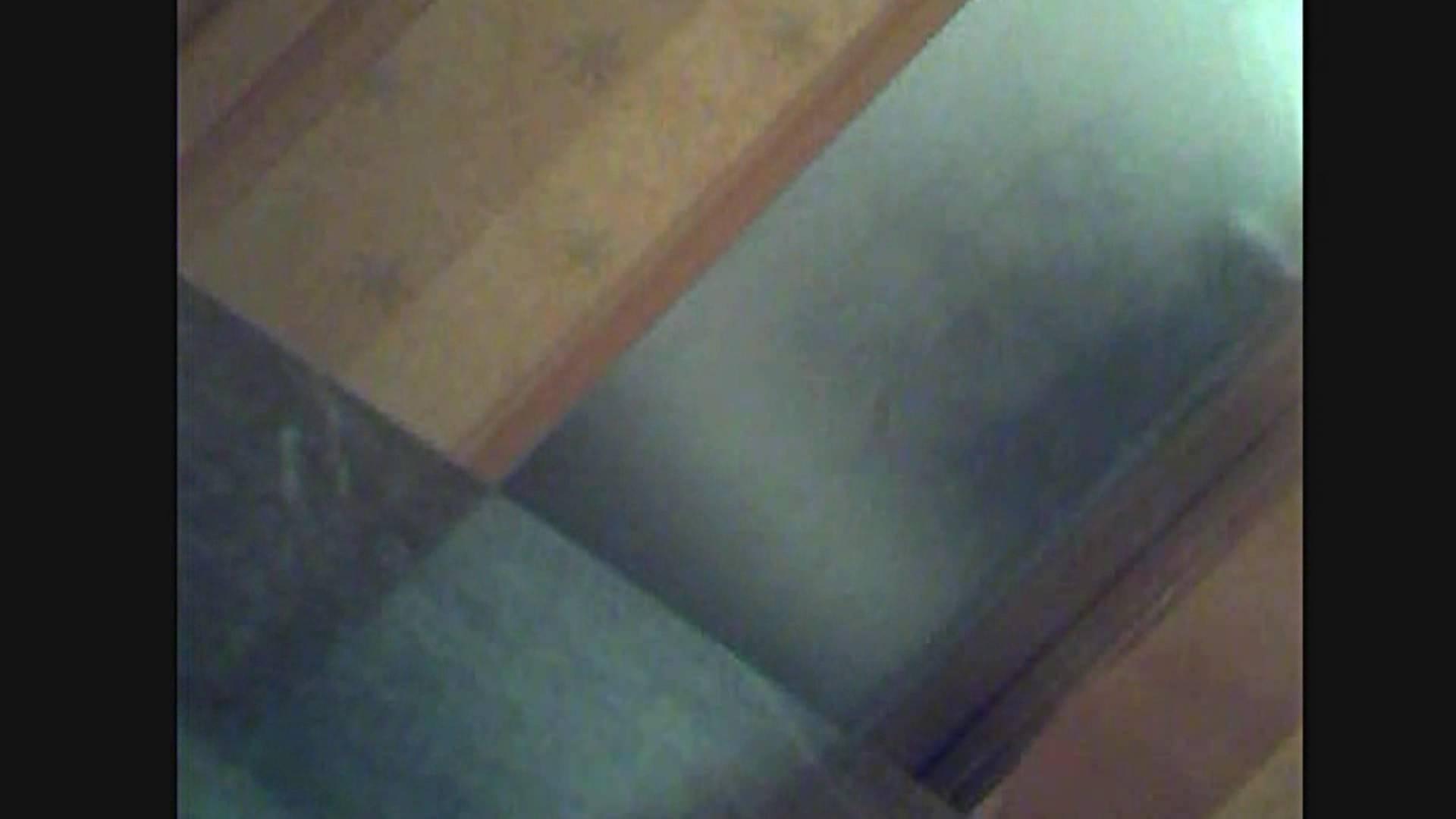 色白!!薬学科 ひろみちゃん  Vol.29 脱衣編 むっちり オメコ無修正動画無料 54画像 32