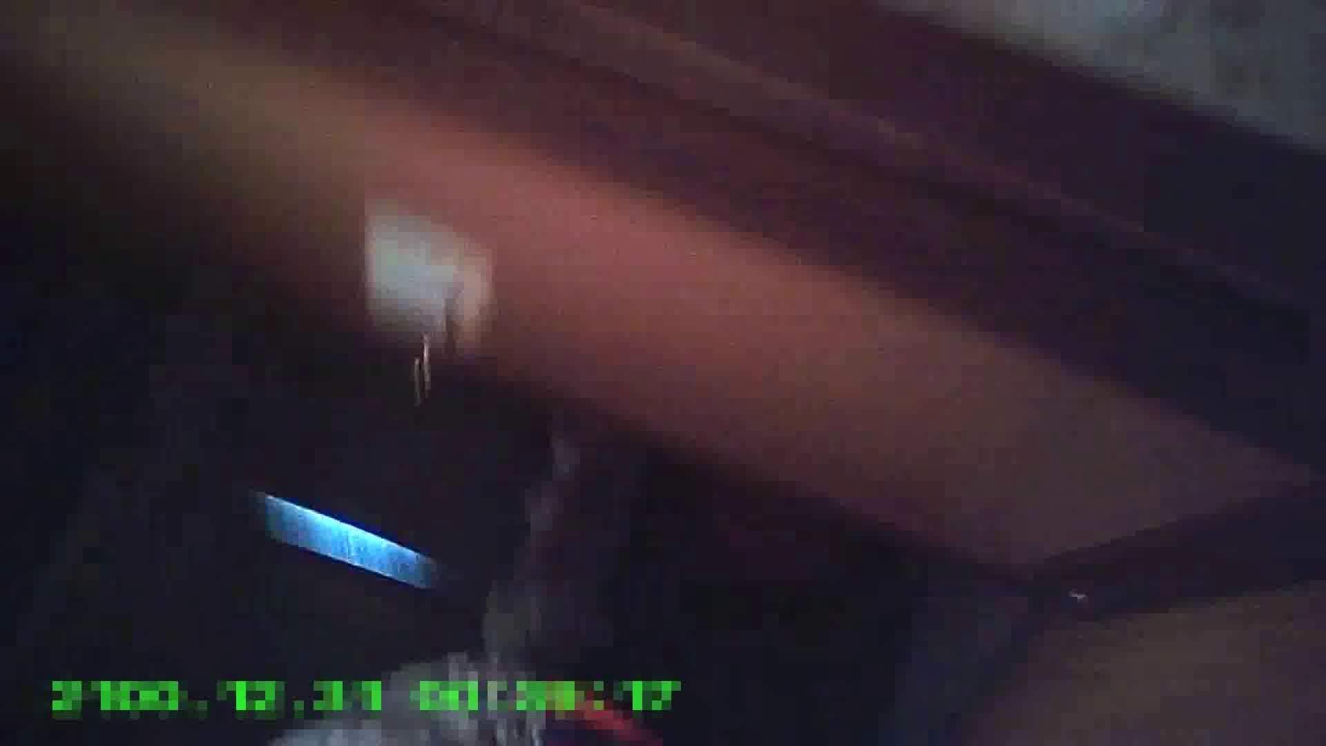 禁断、、家庭教のおしえ子 (シリーズⅣ) しのぶちゃん  Vol.26 脱衣編 ギャル攻め   ラブホテル  103画像 5