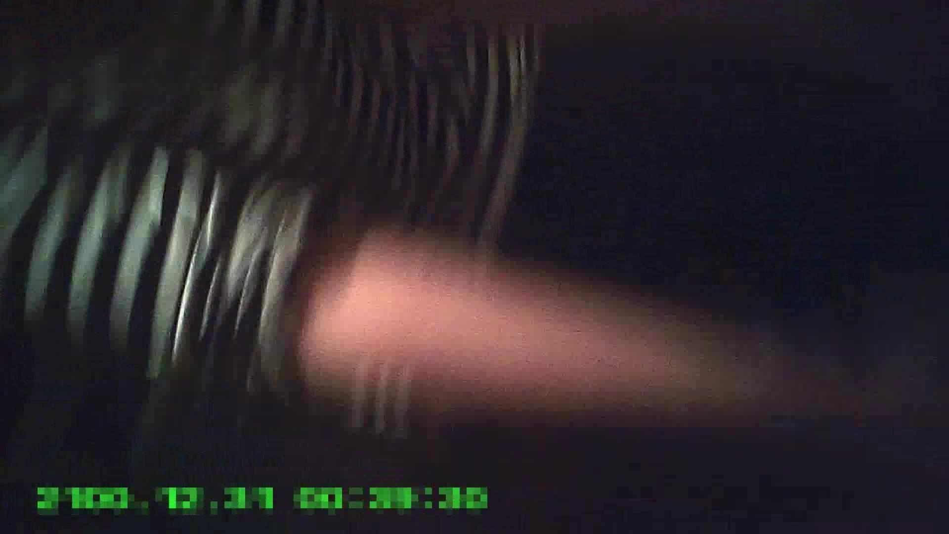 禁断、、家庭教のおしえ子 (シリーズⅣ) しのぶちゃん  Vol.26 脱衣編 むっちり アダルト動画キャプチャ 103画像 6