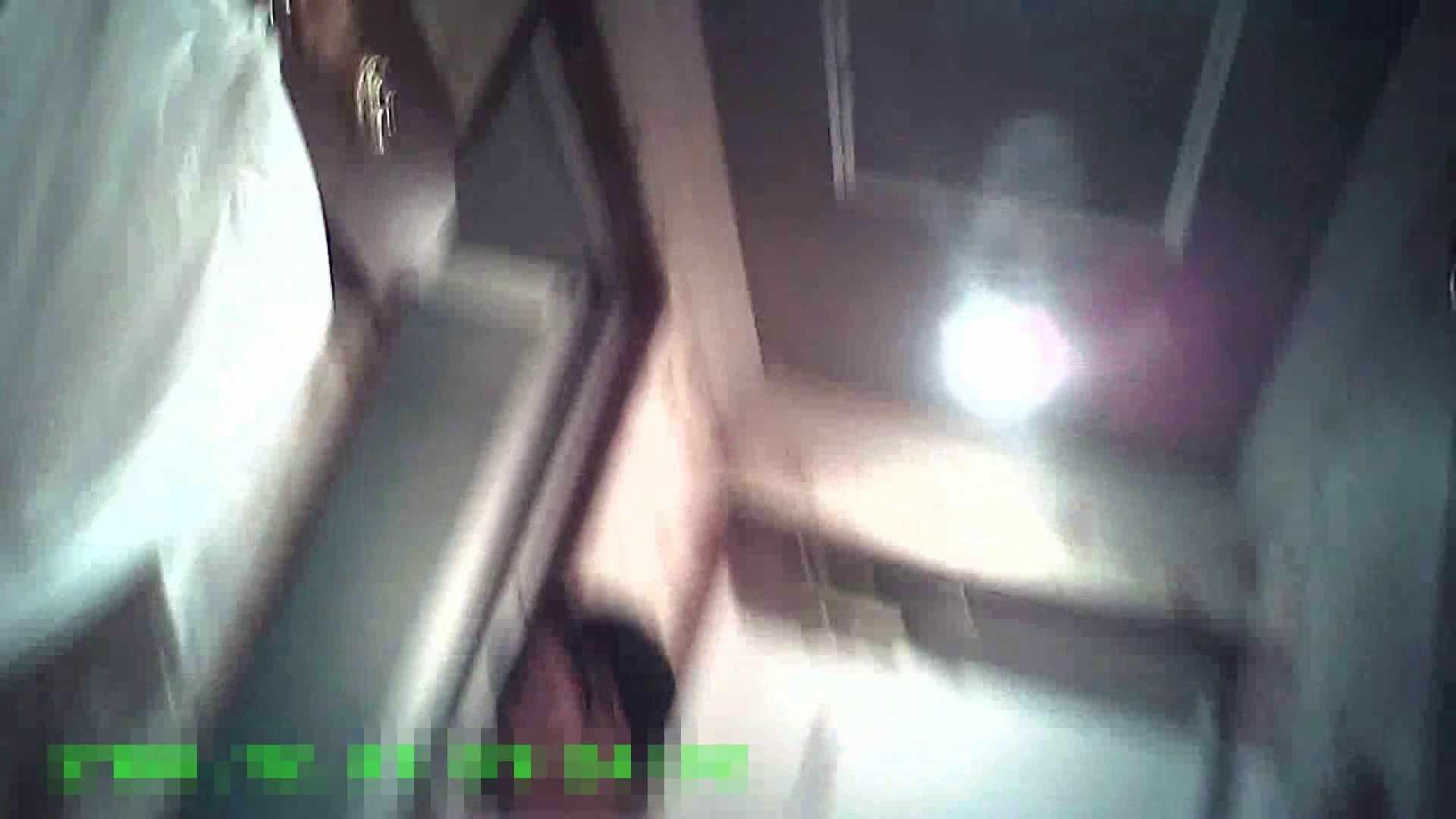 禁断、、家庭教のおしえ子 (シリーズⅣ) しのぶちゃん  Vol.26 脱衣編 むっちり アダルト動画キャプチャ 103画像 22