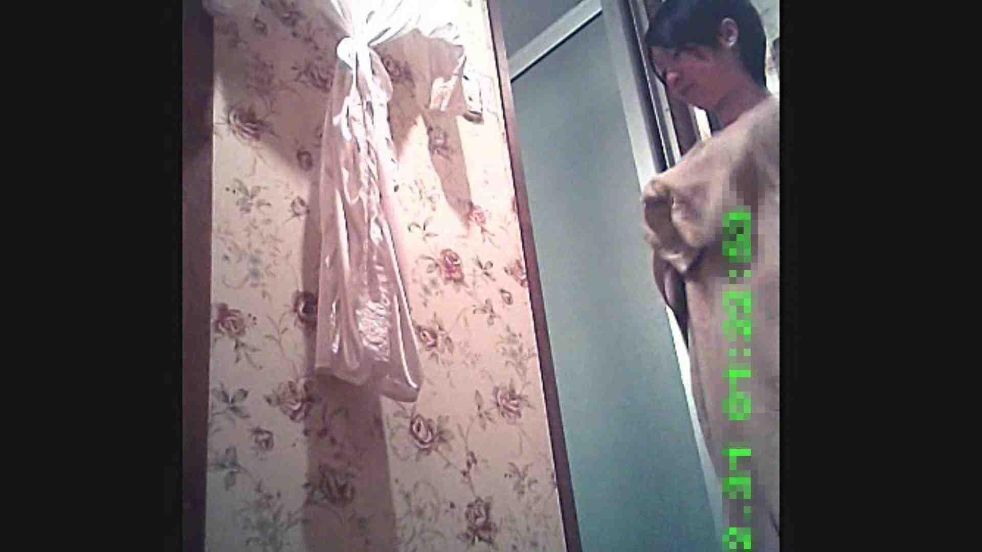 禁断、、家庭教のおしえ子 (シリーズⅣ) しのぶちゃん  Vol.26 脱衣編 ギャル攻め   ラブホテル  103画像 41