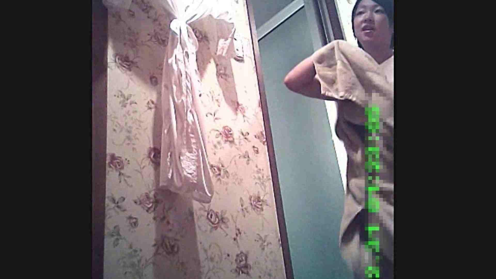 禁断、、家庭教のおしえ子 (シリーズⅣ) しのぶちゃん  Vol.26 脱衣編 むっちり アダルト動画キャプチャ 103画像 46