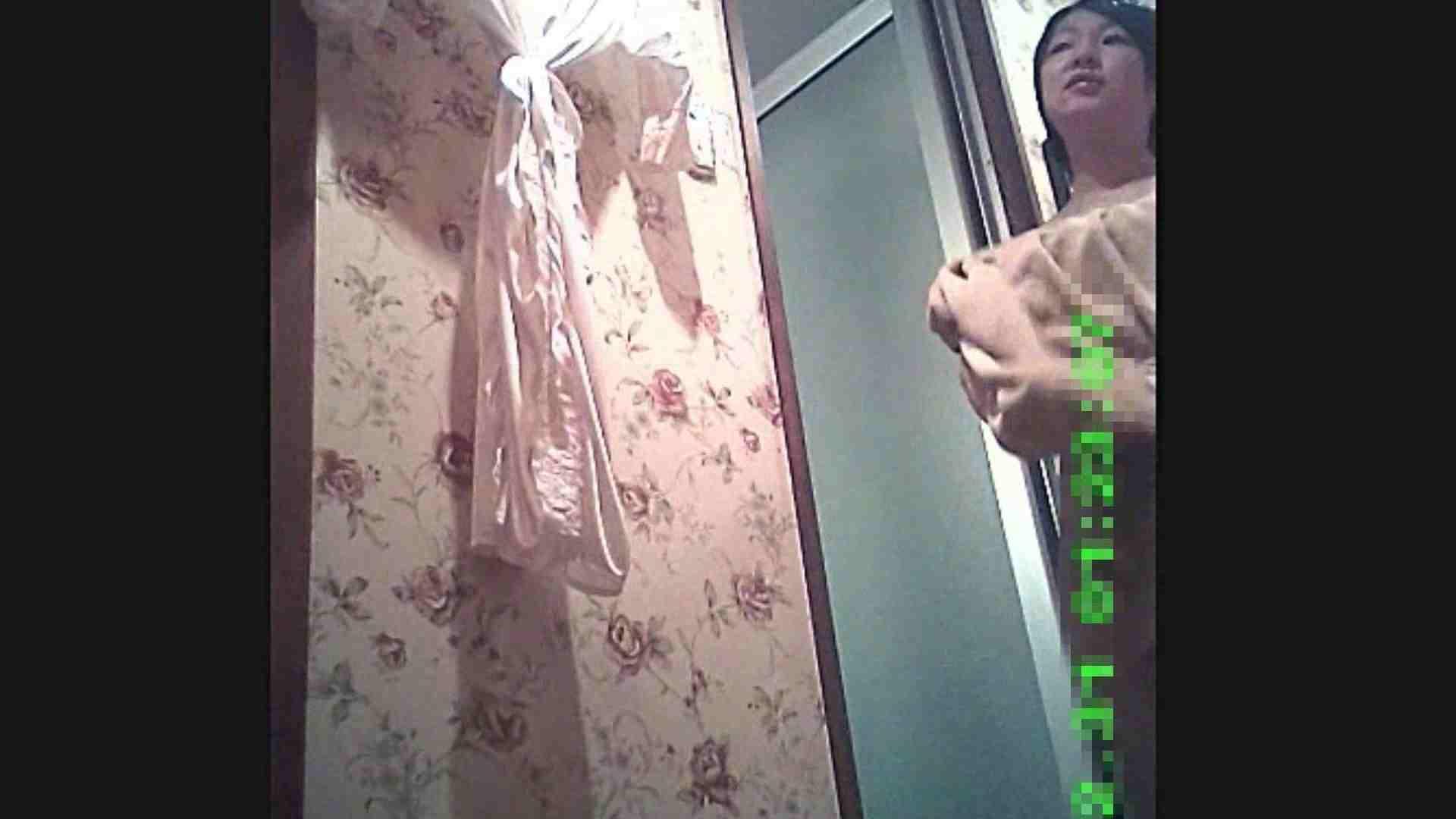 禁断、、家庭教のおしえ子 (シリーズⅣ) しのぶちゃん  Vol.26 脱衣編 シャワー室 えろ無修正画像 103画像 47