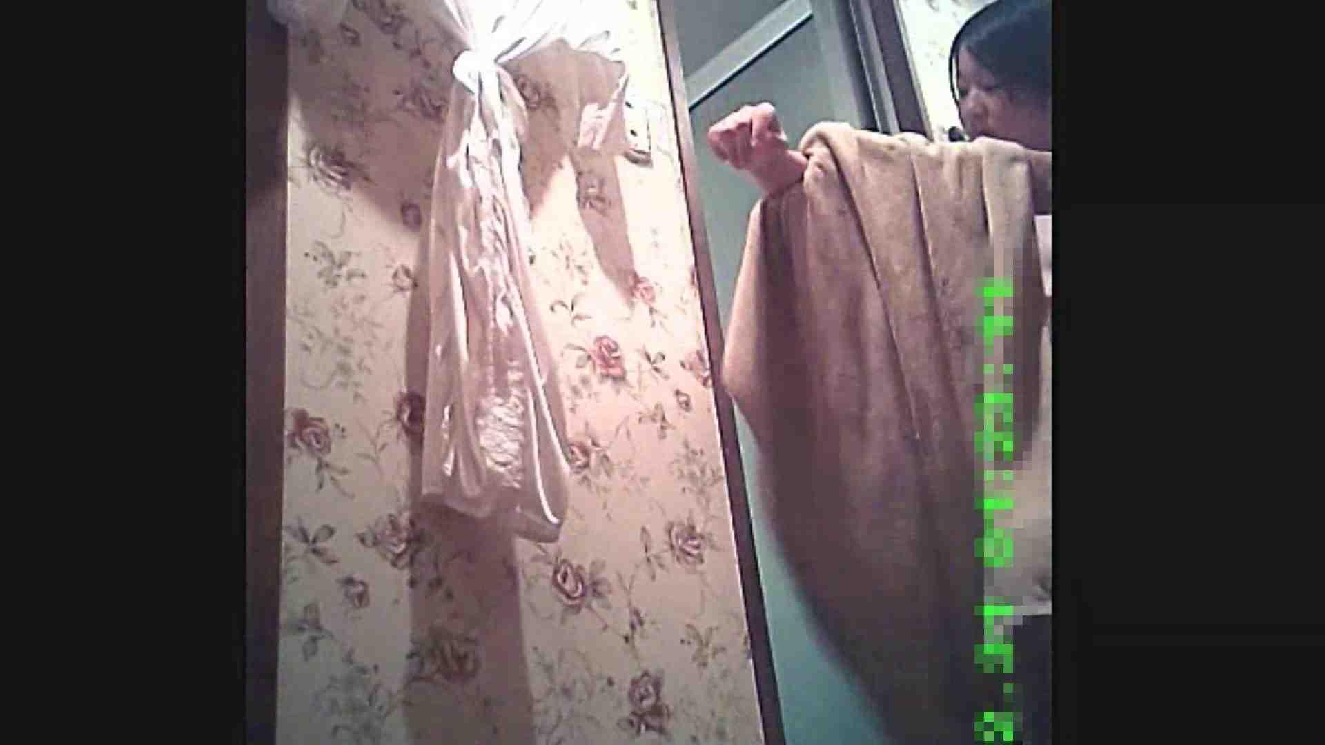 禁断、、家庭教のおしえ子 (シリーズⅣ) しのぶちゃん  Vol.26 脱衣編 ギャル攻め   ラブホテル  103画像 49