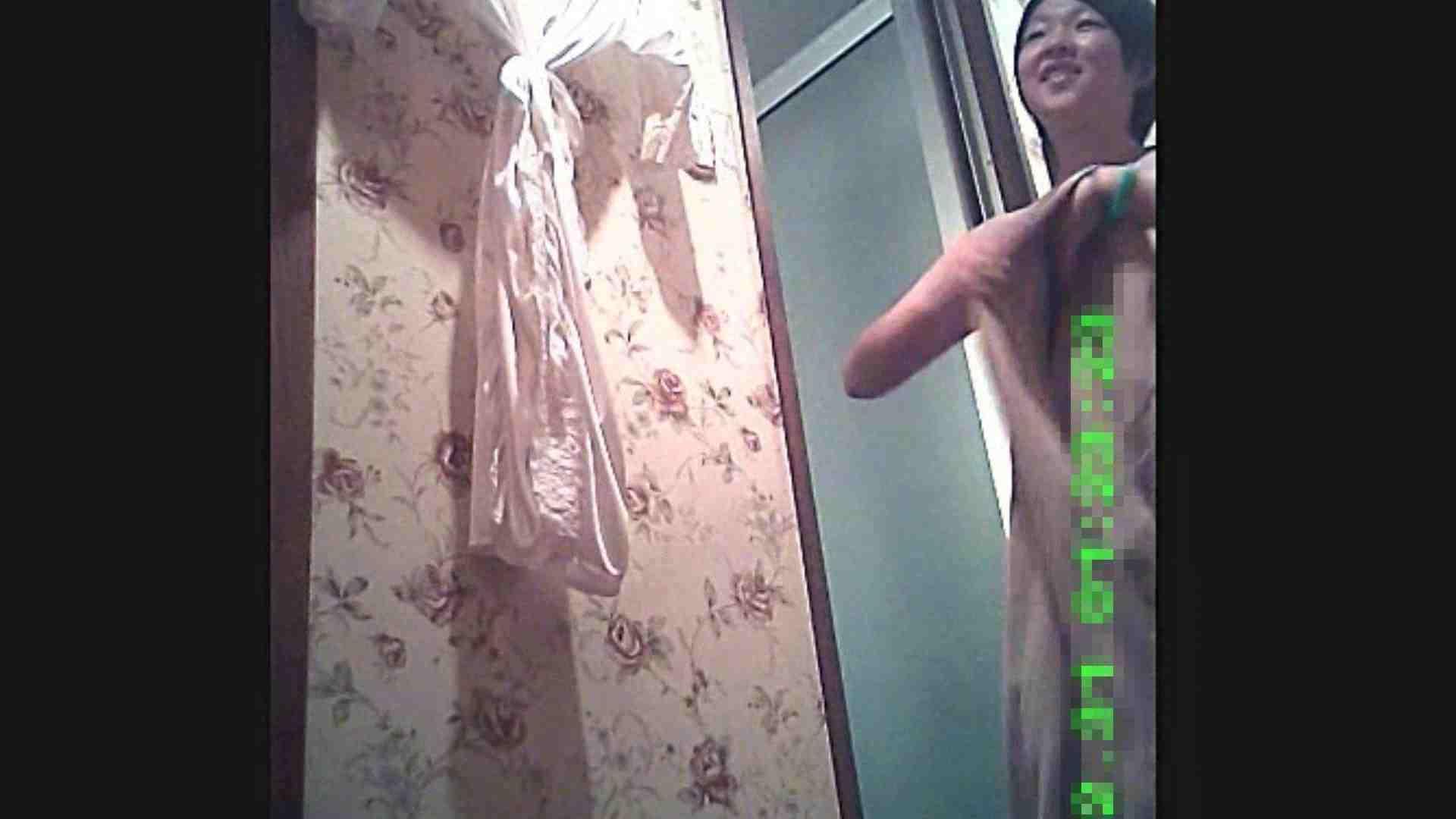 禁断、、家庭教のおしえ子 (シリーズⅣ) しのぶちゃん  Vol.26 脱衣編 むっちり アダルト動画キャプチャ 103画像 54