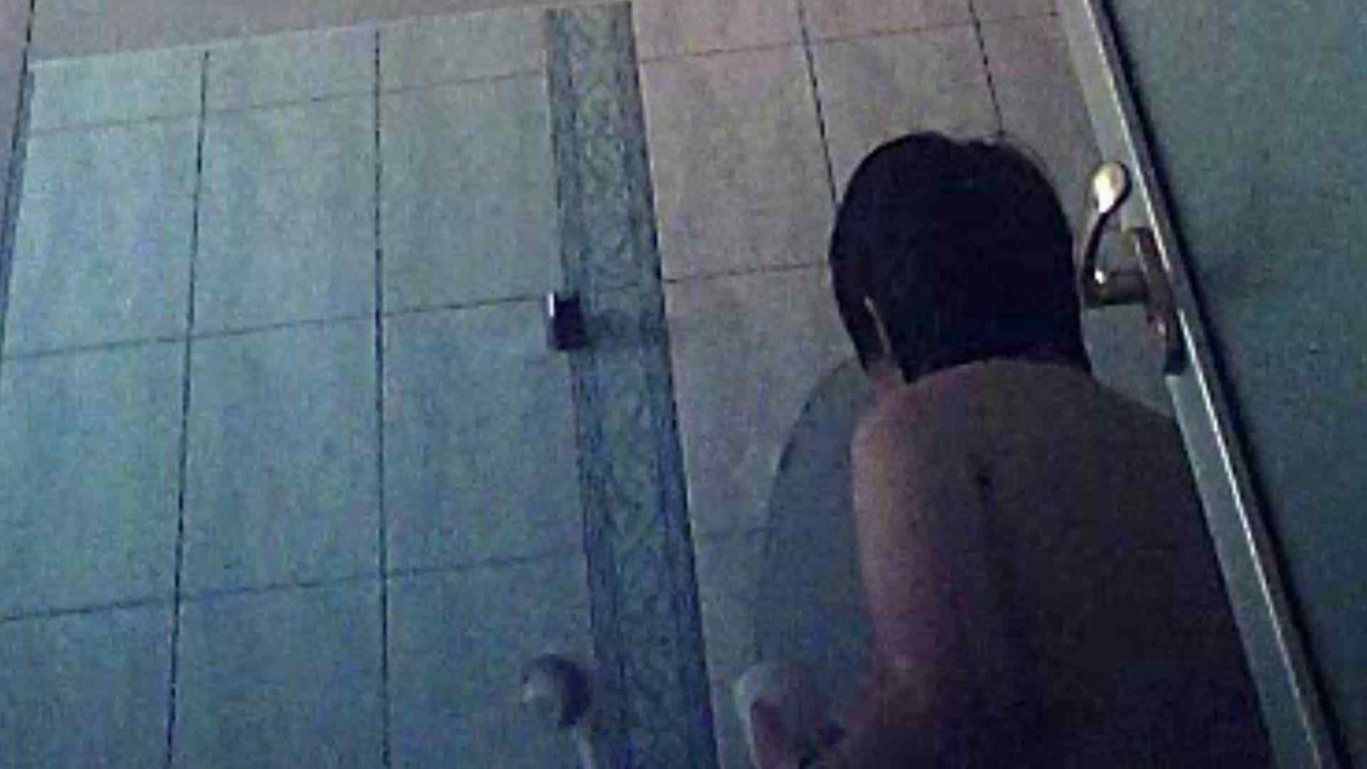 禁断、、家庭教のおしえ子 (シリーズⅣ) しのぶちゃん  Vol.26 脱衣編 ギャル攻め   ラブホテル  103画像 77