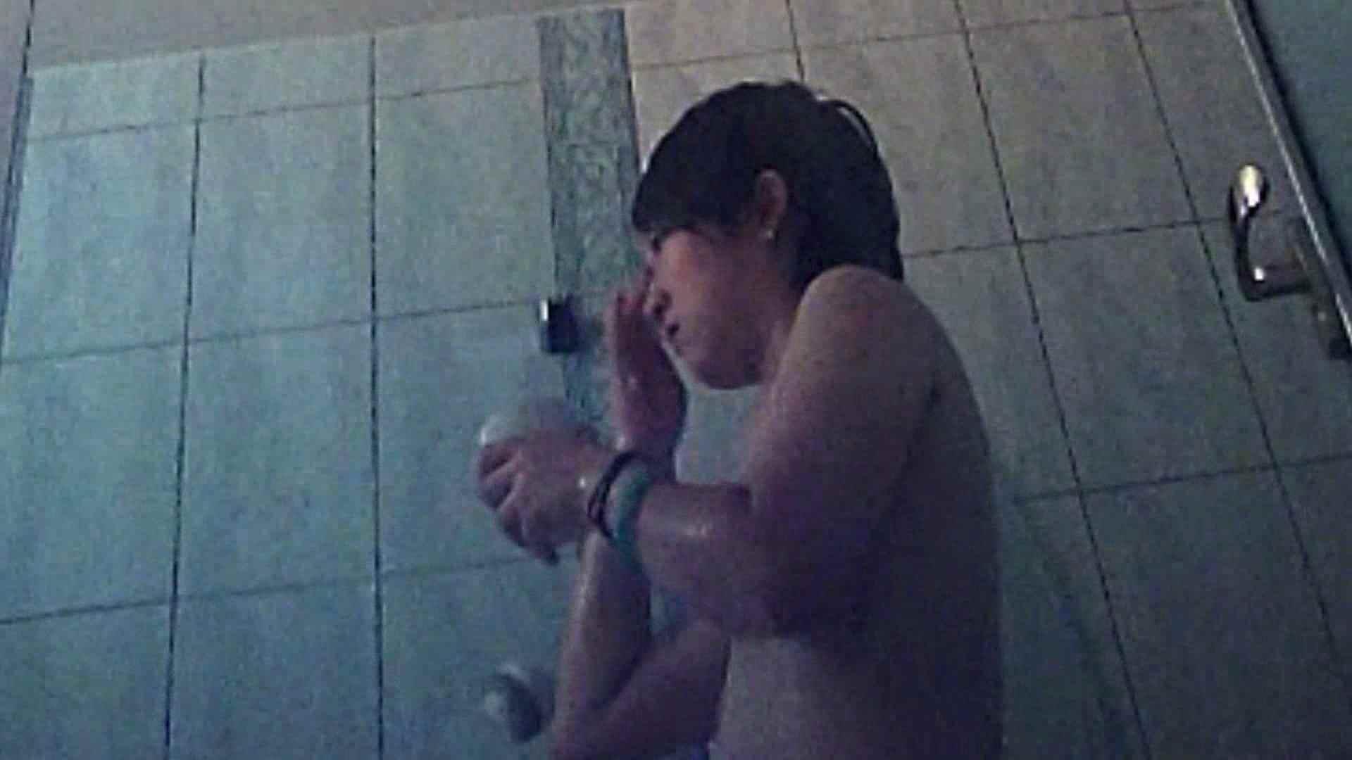 禁断、、家庭教のおしえ子 (シリーズⅣ) しのぶちゃん  Vol.26 脱衣編 シャワー室 えろ無修正画像 103画像 83