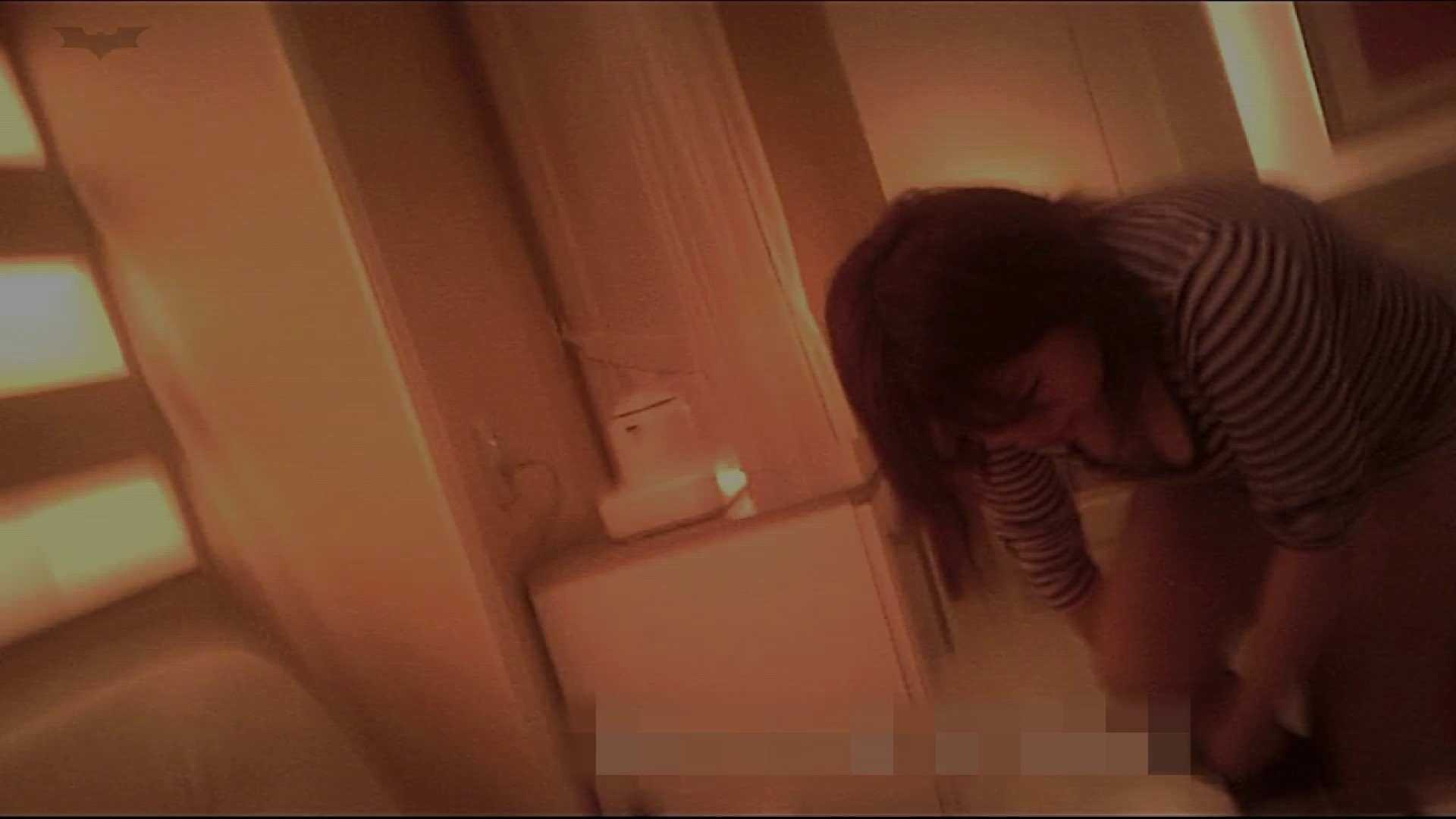 爆乳!!教育学部 じゅんちゃん  Vol.31 脱衣編 ギャル攻め セックス画像 50画像 2