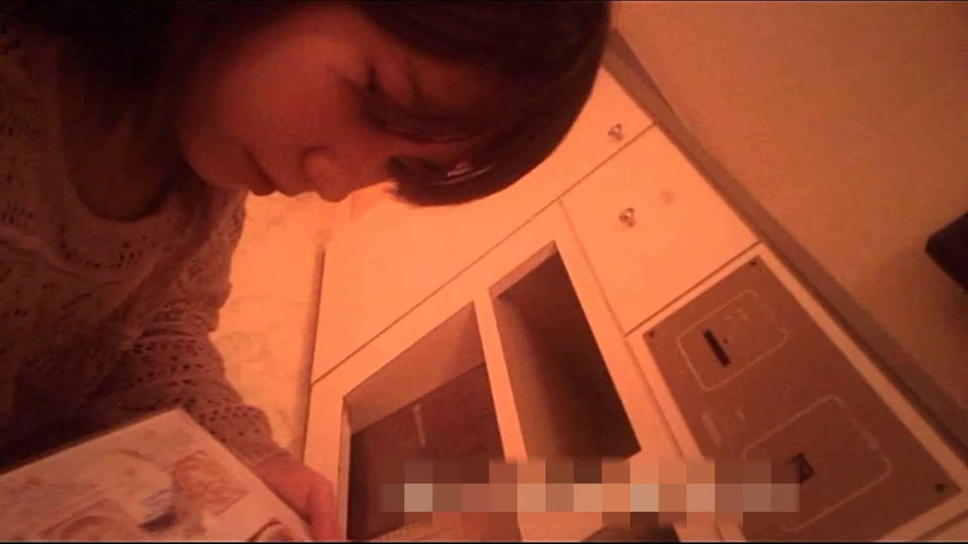 爆乳!!教育学部 じゅんちゃん  Vol.31 脱衣編 お姉さん攻略 エロ無料画像 50画像 12