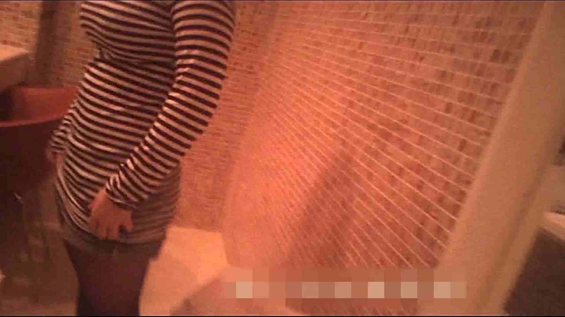 爆乳!!教育学部 じゅんちゃん  Vol.31 脱衣編 盛合せ セックス無修正動画無料 50画像 43