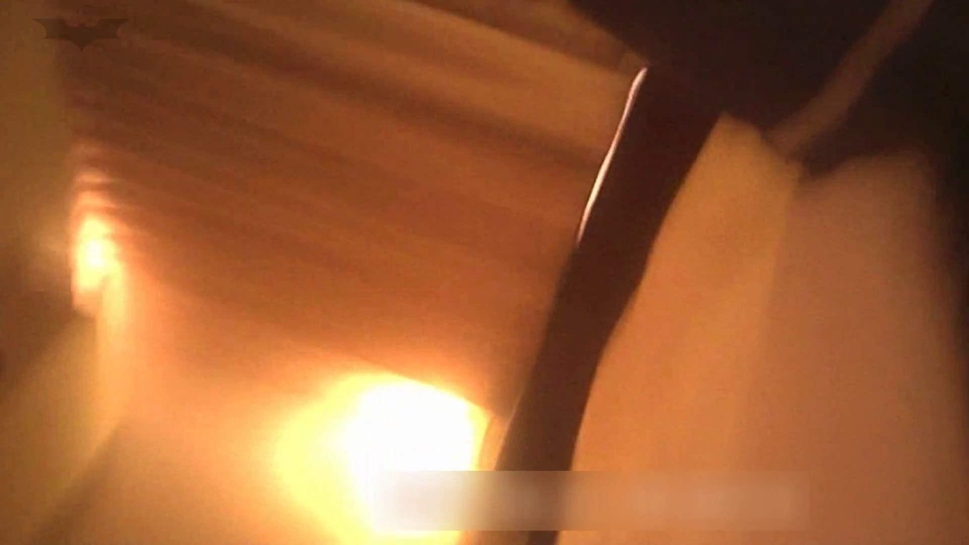 かわいいアニメ声で「イクっっ」 芸術大1年 か●ちゃん Vol.09 SEX編 高画質 アダルト動画キャプチャ 81画像 4