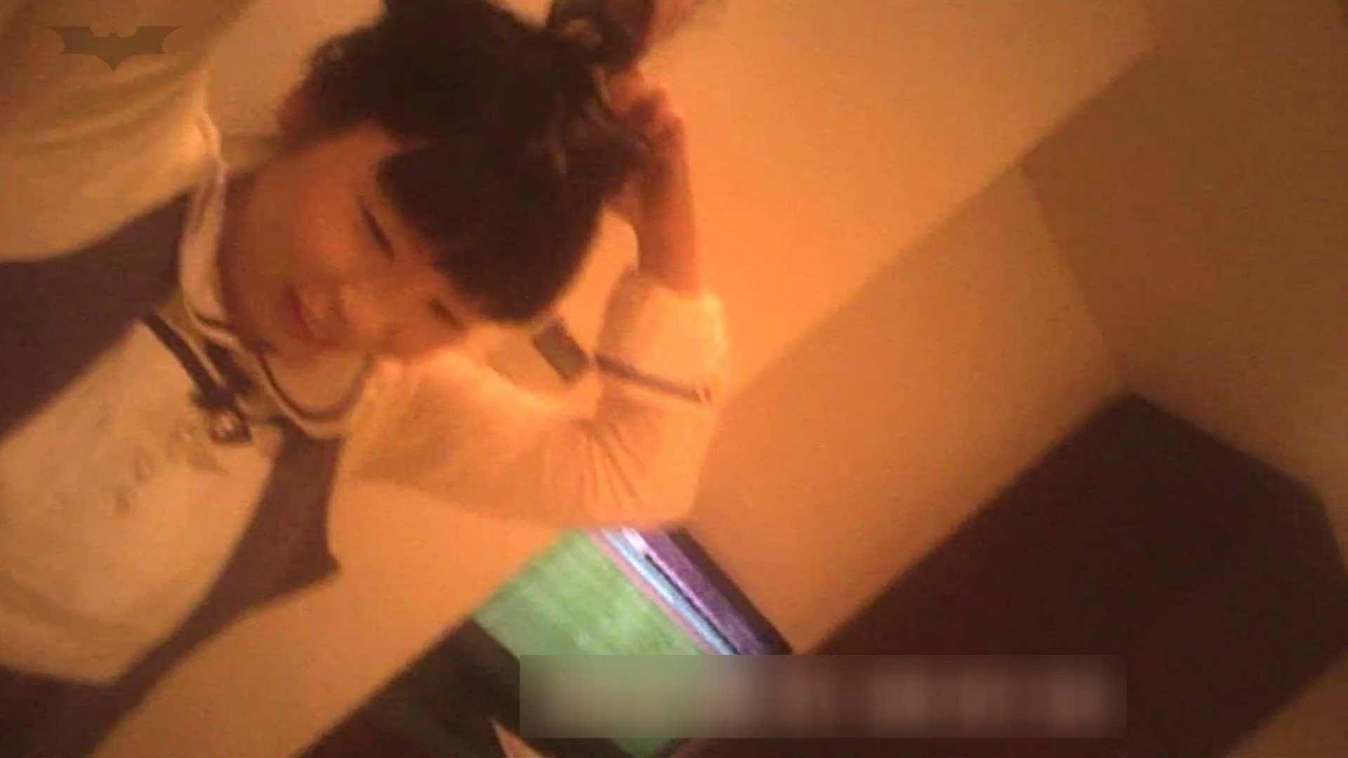 かわいいアニメ声で「イクっっ」 芸術大1年 か●ちゃん Vol.09 SEX編 セックス  81画像 20