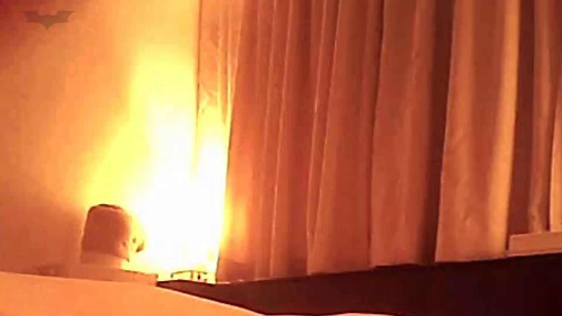 かわいいアニメ声で「イクっっ」 芸術大1年 か●ちゃん Vol.09 SEX編 高画質 アダルト動画キャプチャ 81画像 24