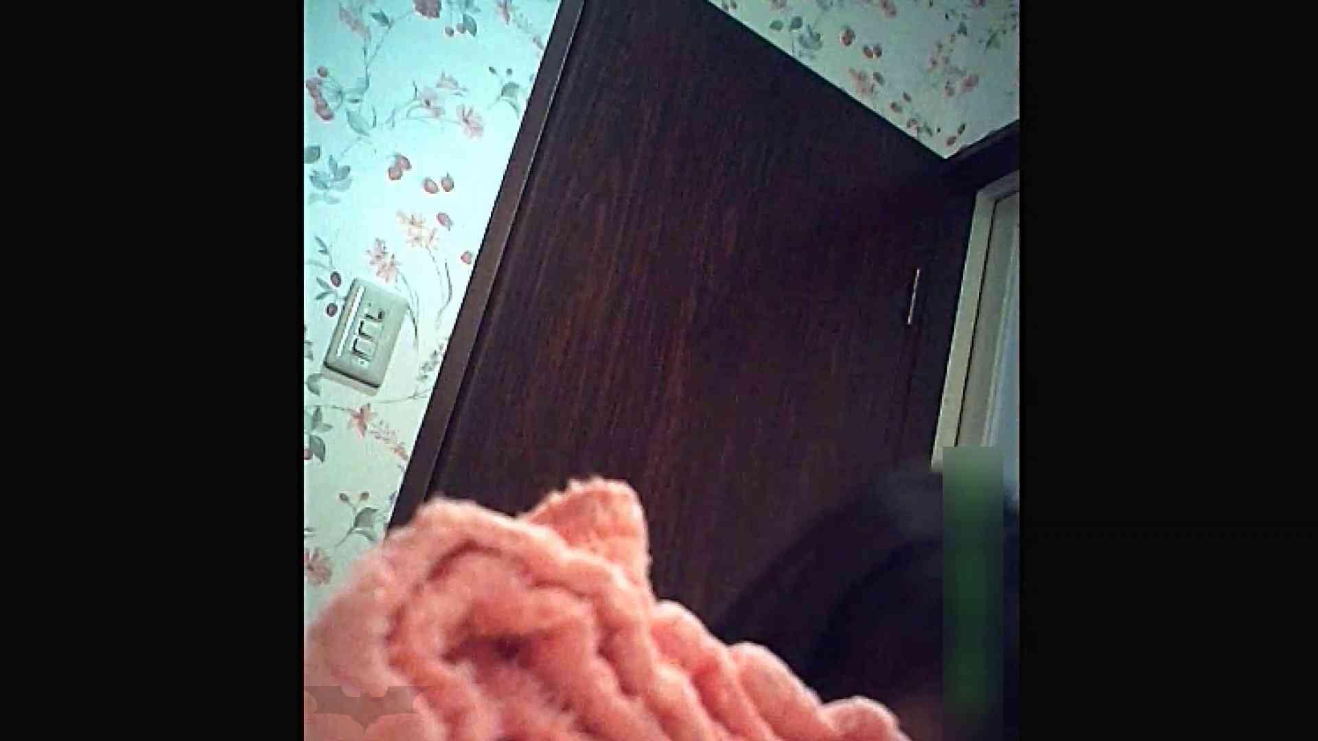 デビュー直前まみちゃん!もうすぐJDゆいちゃん!Vol.37 脱衣2人詰合せ ギャル攻め エロ画像 60画像 24