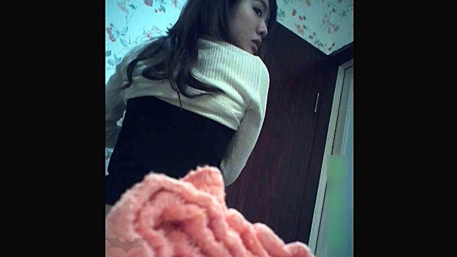 デビュー直前まみちゃん!もうすぐJDゆいちゃん!Vol.37 脱衣2人詰合せ 美肌 われめAV動画紹介 60画像 27