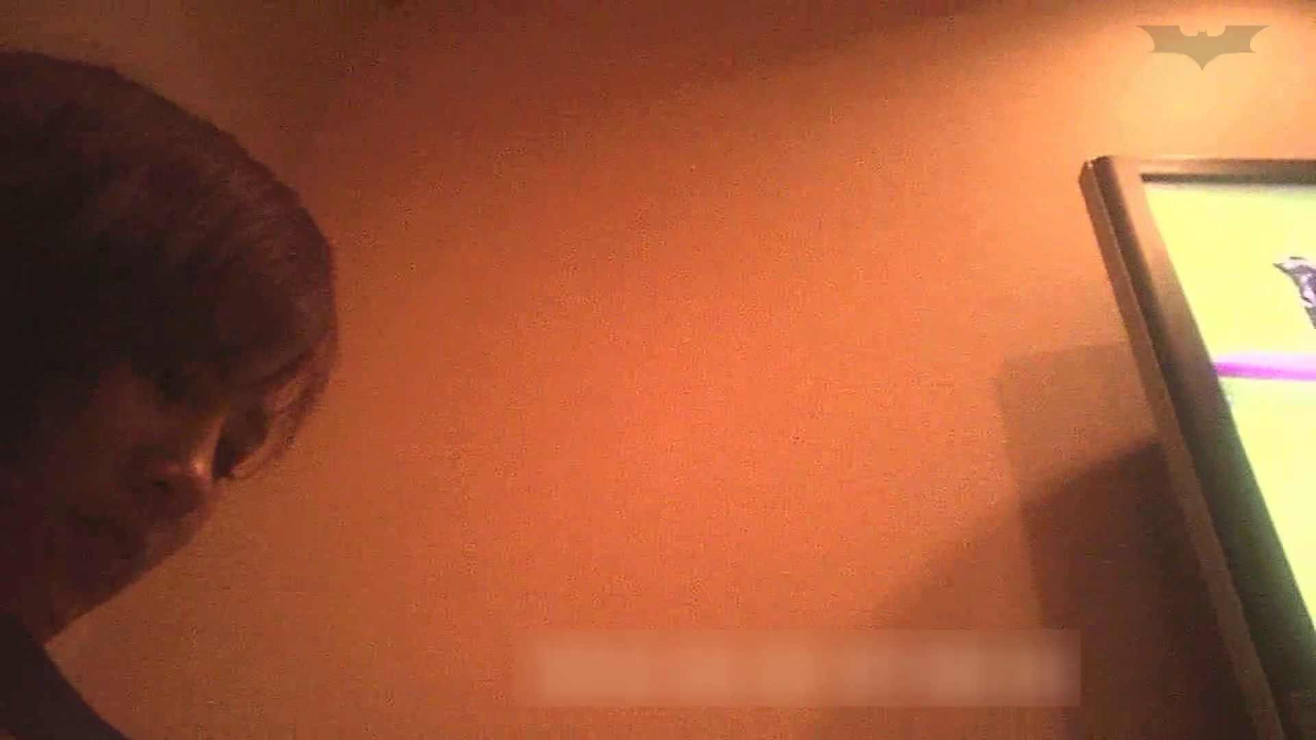 デビュー直前まみちゃん!もうすぐJDゆいちゃん!Vol.37 脱衣2人詰合せ 美肌 われめAV動画紹介 60画像 49