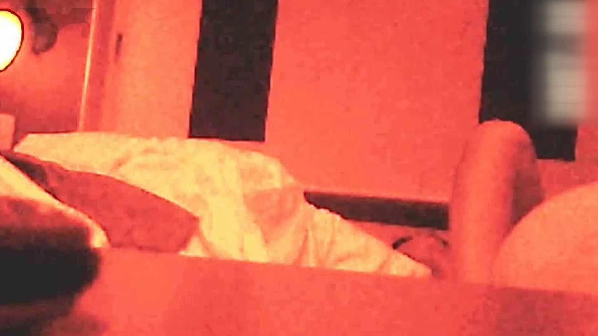 ▲2017_05位▲ 学園アイドル美人女子大生!❶4人厳選詰合せVol.49 セックス SEX無修正画像 104画像 8