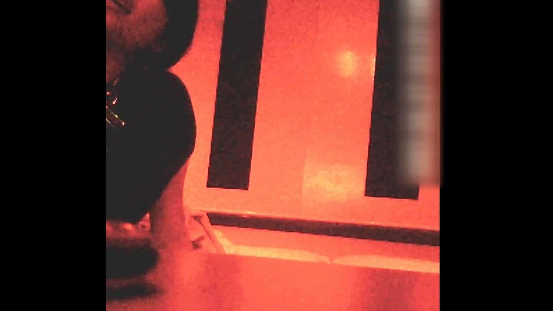 ▲2017_05位▲ 学園アイドル美人女子大生!❶4人厳選詰合せVol.49 むっちり ワレメ無修正動画無料 104画像 27