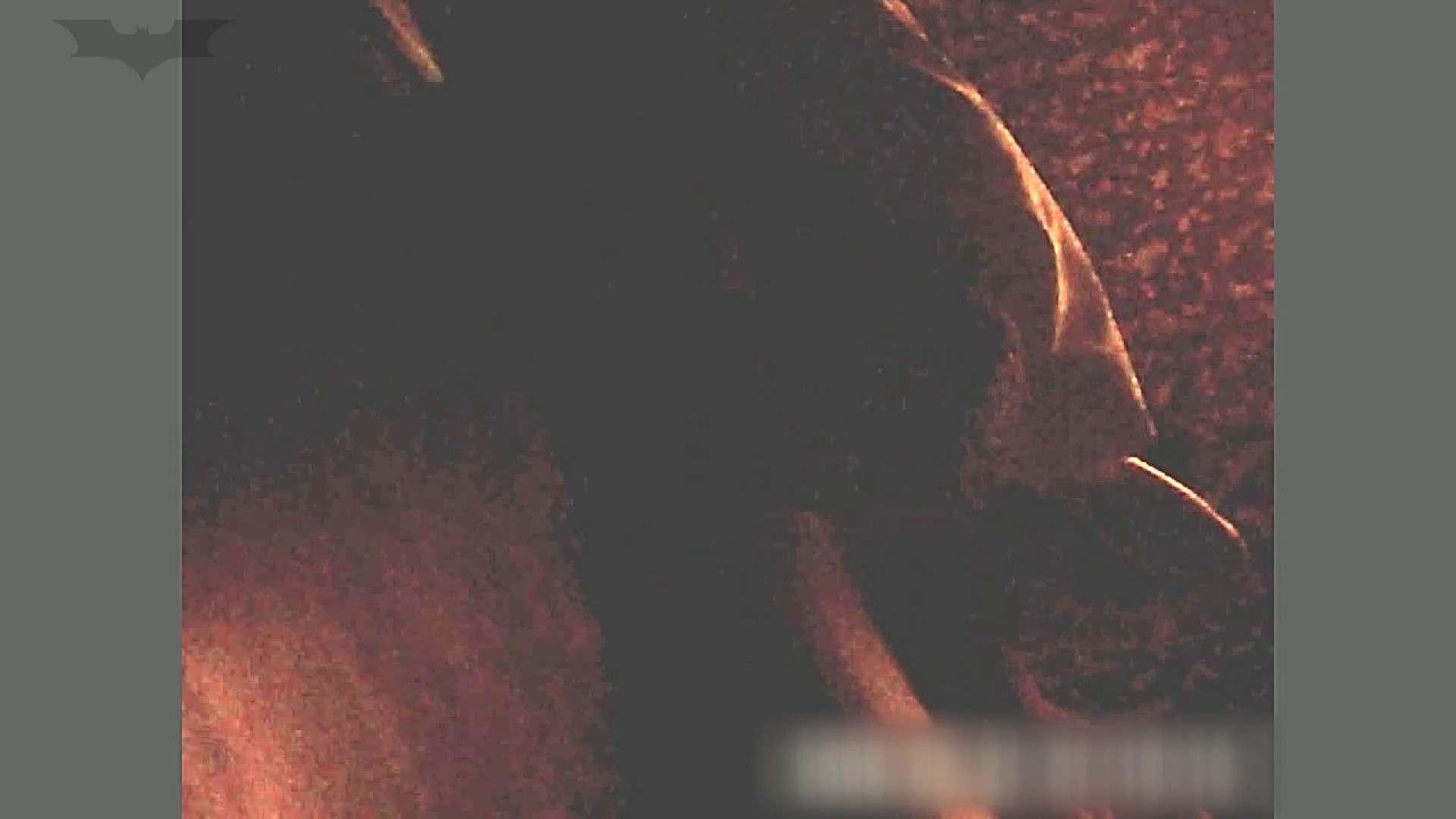▲2017_05位▲ 学園アイドル美人女子大生!❶4人厳選詰合せVol.49 セックス SEX無修正画像 104画像 44