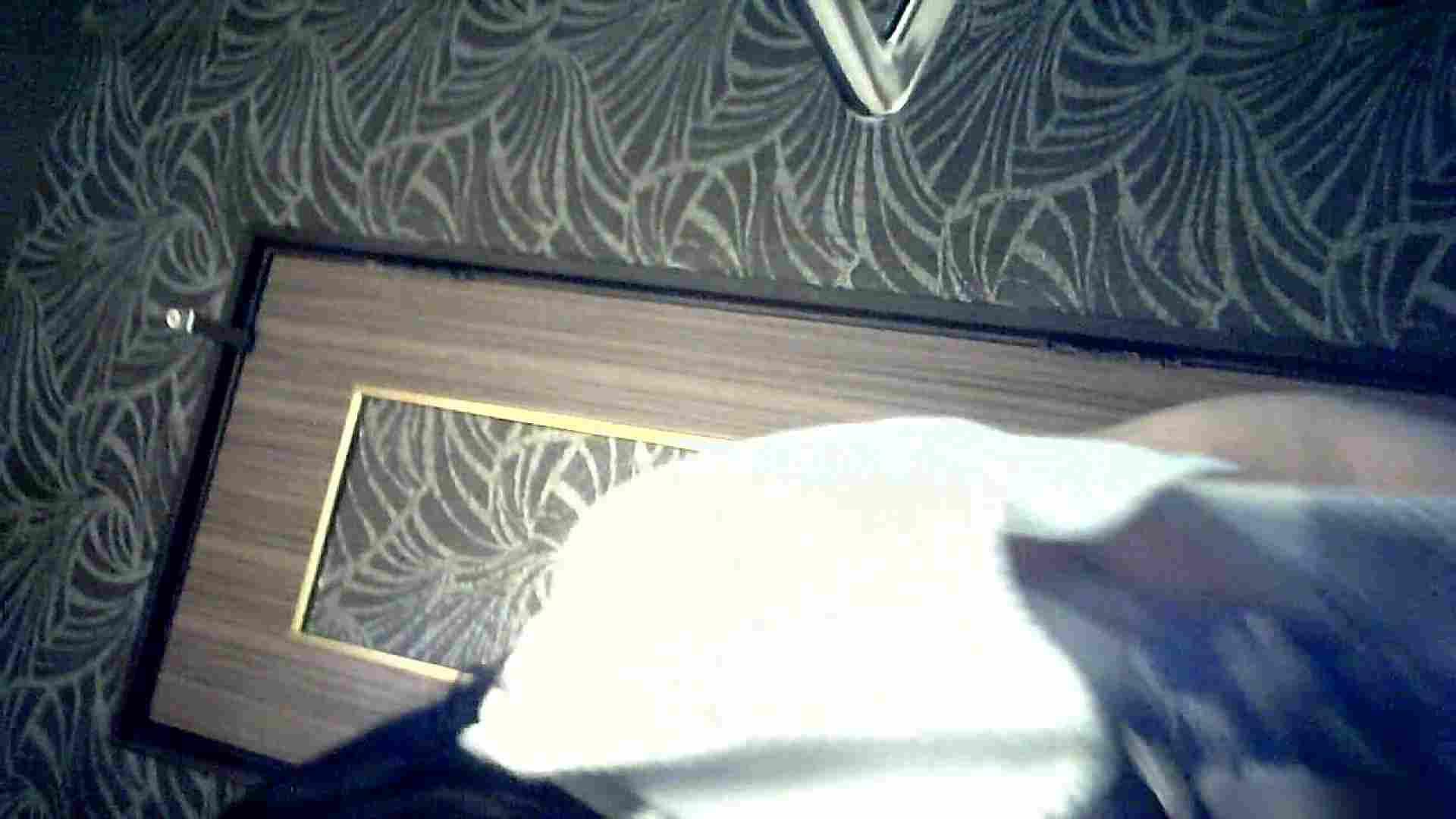 ▲2017_05位▲ 学園アイドル美人女子大生!❶4人厳選詰合せVol.49 美乳 SEX無修正画像 104画像 59