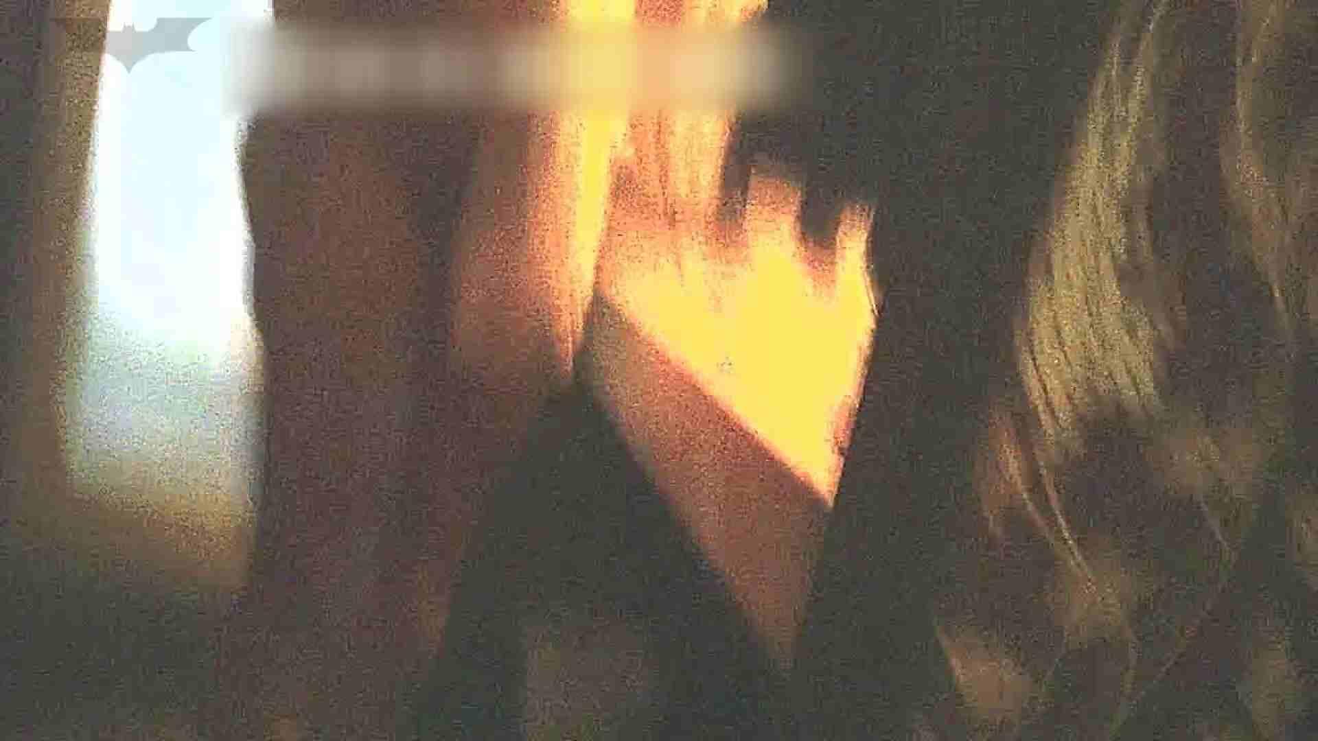 ▲2017_05位▲ 学園アイドル美人女子大生!❶4人厳選詰合せVol.49 セックス SEX無修正画像 104画像 62