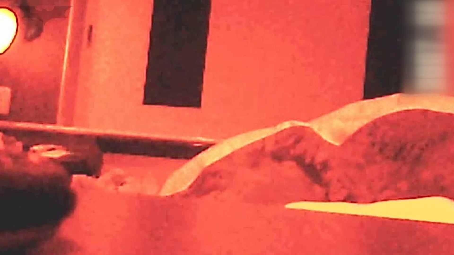 ▲2017_05位▲ 学園アイドル美人女子大生!❶4人厳選詰合せVol.49 美人編 オマンコ動画キャプチャ 104画像 103