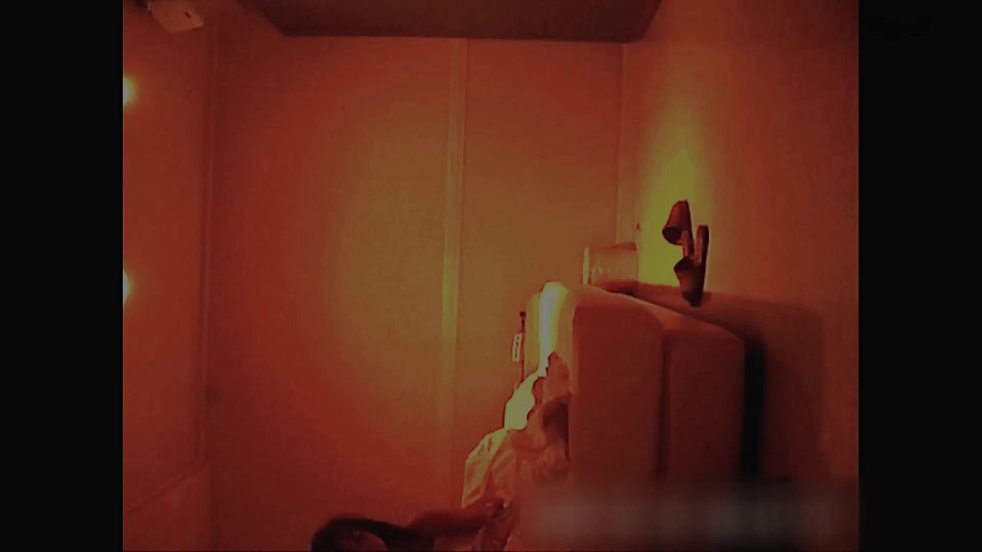 ▲2017_12位▲ 学園アイドル美人女子大生❷(上巻)計5人詰合せVol.50 アイドル おめこ無修正画像 60画像 47
