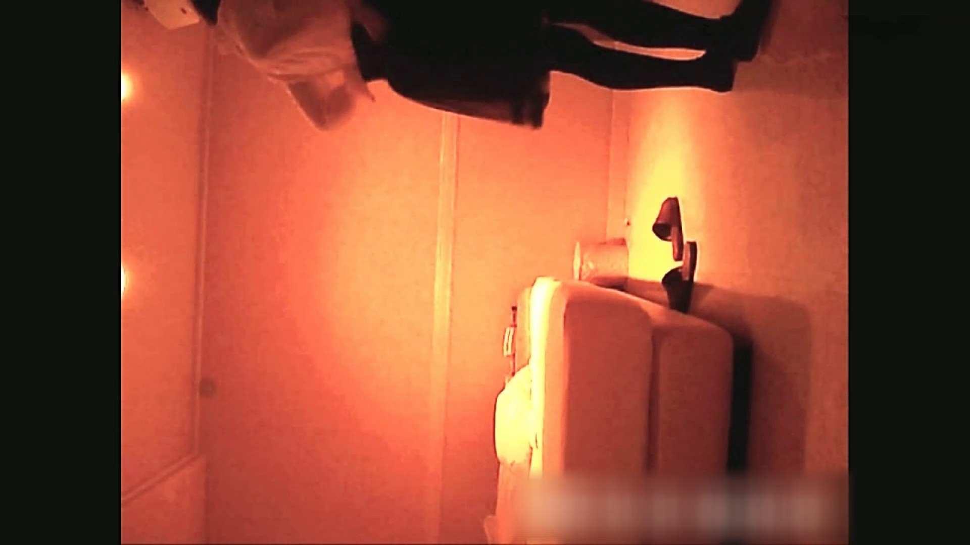 ▲2017_12位▲ 学園アイドル美人女子大生❷(上巻)計5人詰合せVol.50 盛合せ おまんこ無修正動画無料 60画像 51