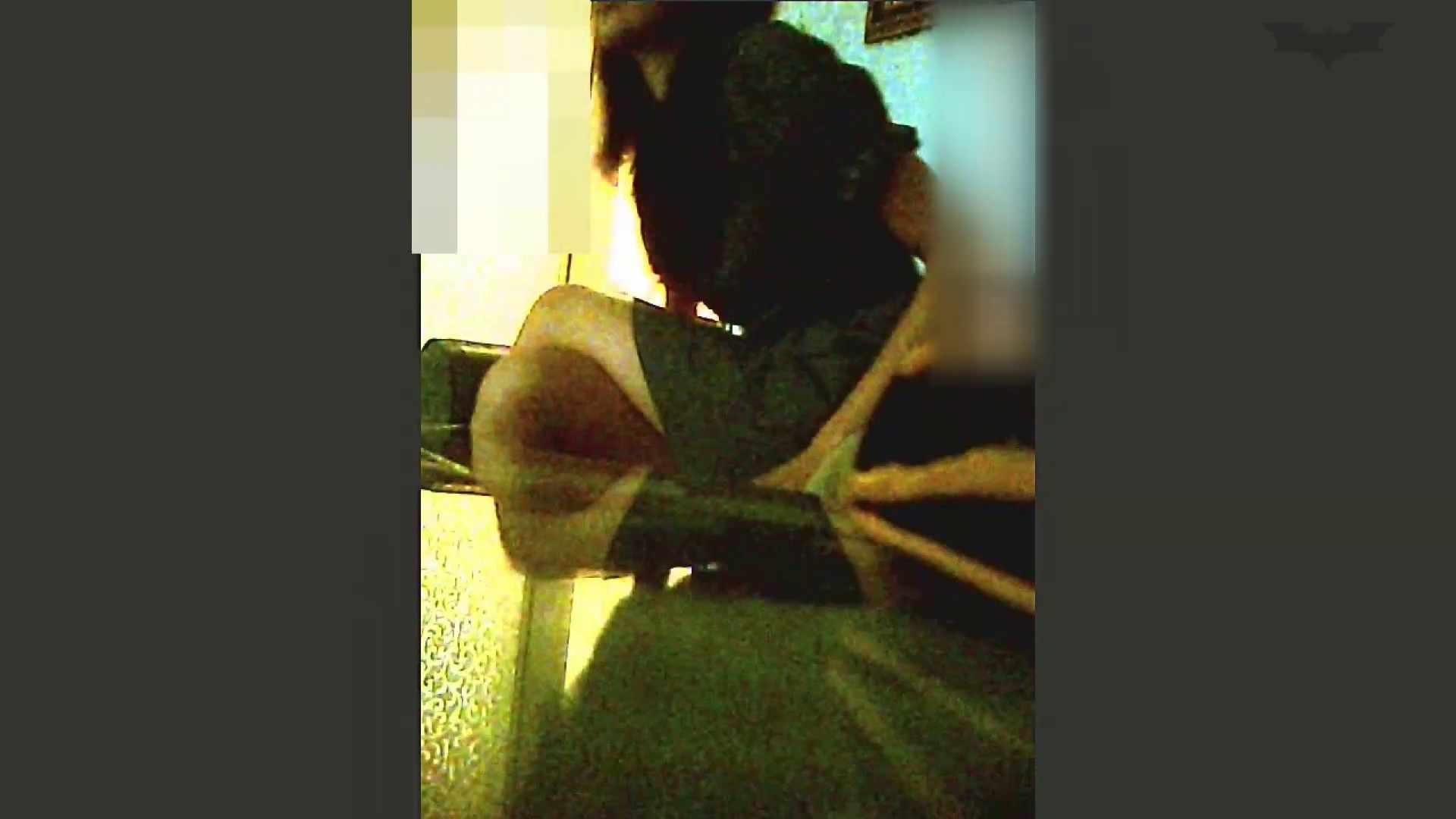 ▲2017_13位▲ 学園アイドル美人女子大生❷(下巻)5人詰合せVol.50 細身女性 戯れ無修正画像 70画像 6