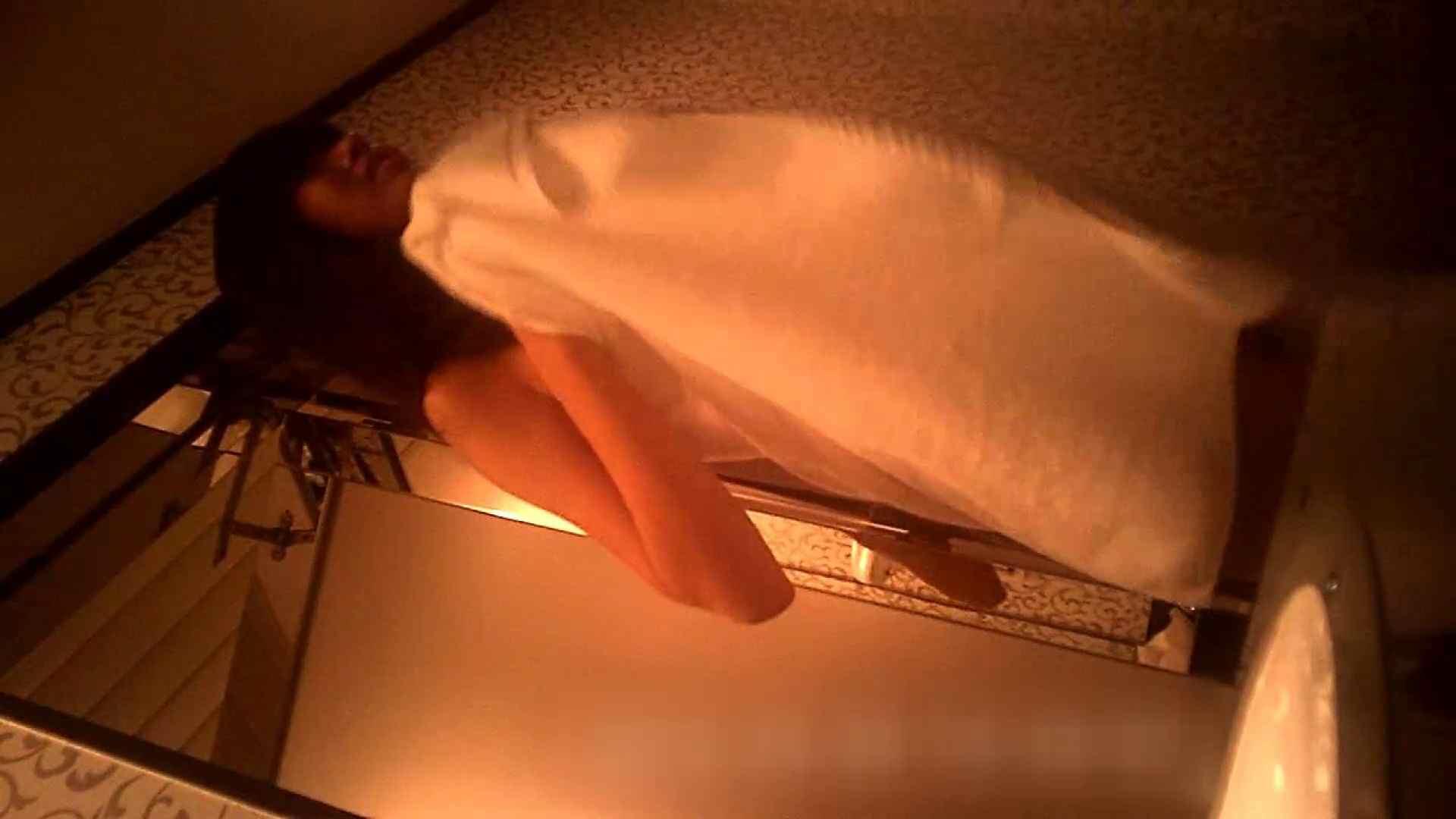 ▲2017_13位▲ 学園アイドル美人女子大生❷(下巻)5人詰合せVol.50 丸見え  70画像 16
