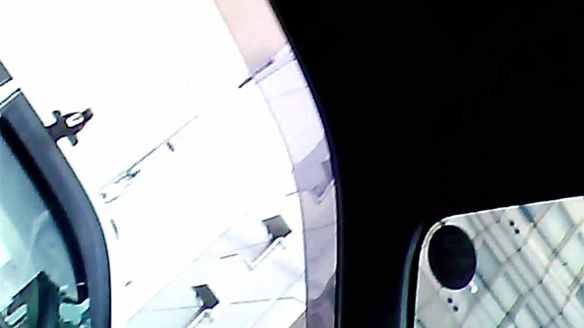 ▲2017_13位▲ 学園アイドル美人女子大生❷(下巻)5人詰合せVol.50 高評価 性交動画流出 70画像 55