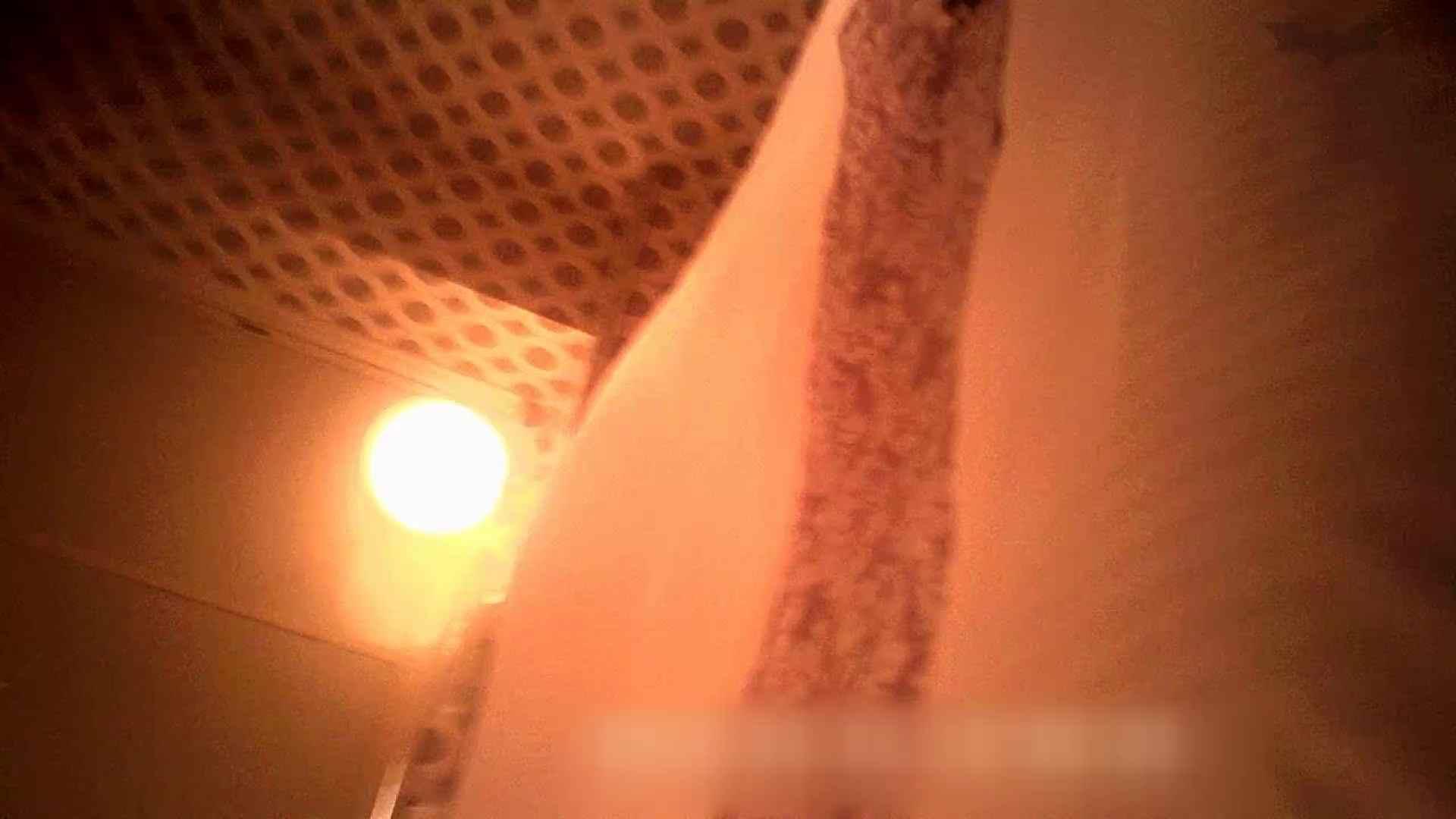 ▲2017_13位▲ 学園アイドル美人女子大生❷(下巻)5人詰合せVol.50 桃色乳首 えろ無修正画像 70画像 56
