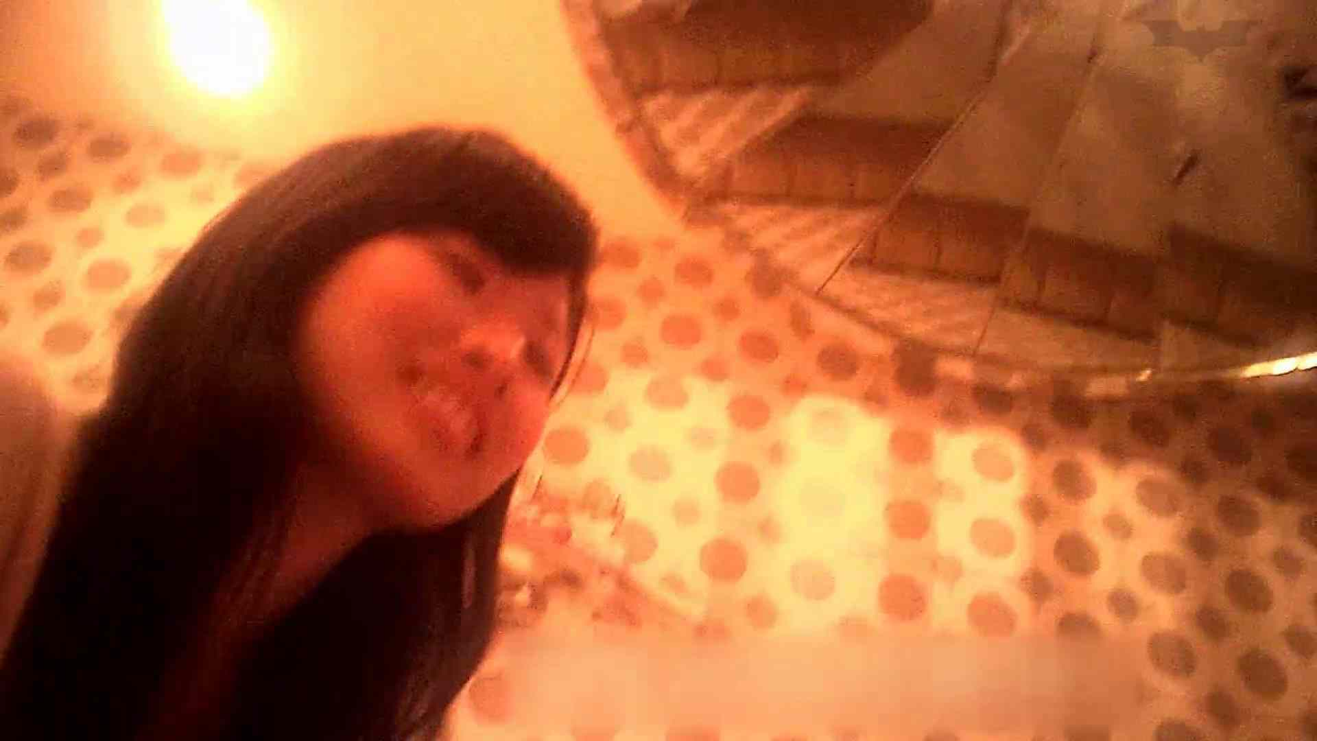 ▲2017_13位▲ 学園アイドル美人女子大生❷(下巻)5人詰合せVol.50 むっちり セックス無修正動画無料 70画像 58