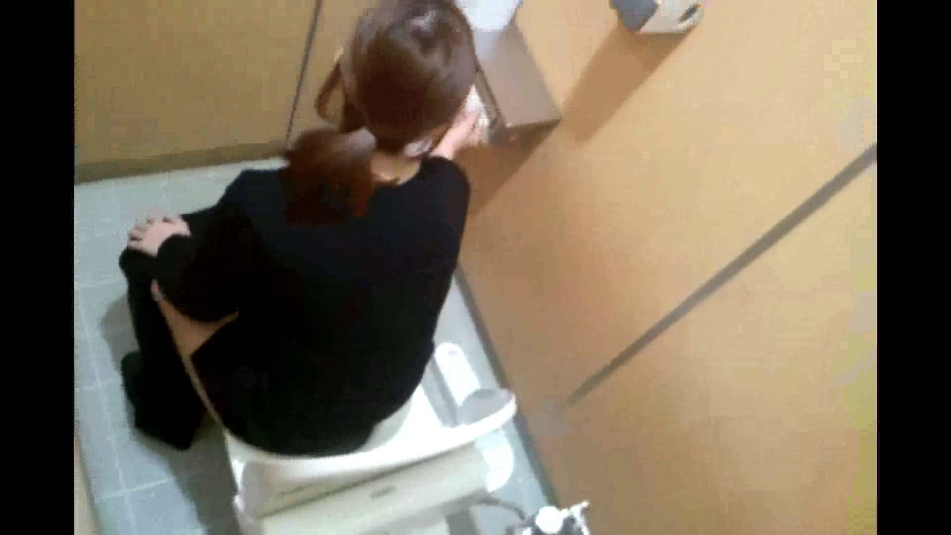 化粧室絵巻 商い場編 VOL.01 洗面所 | 盛合せ  60画像 21
