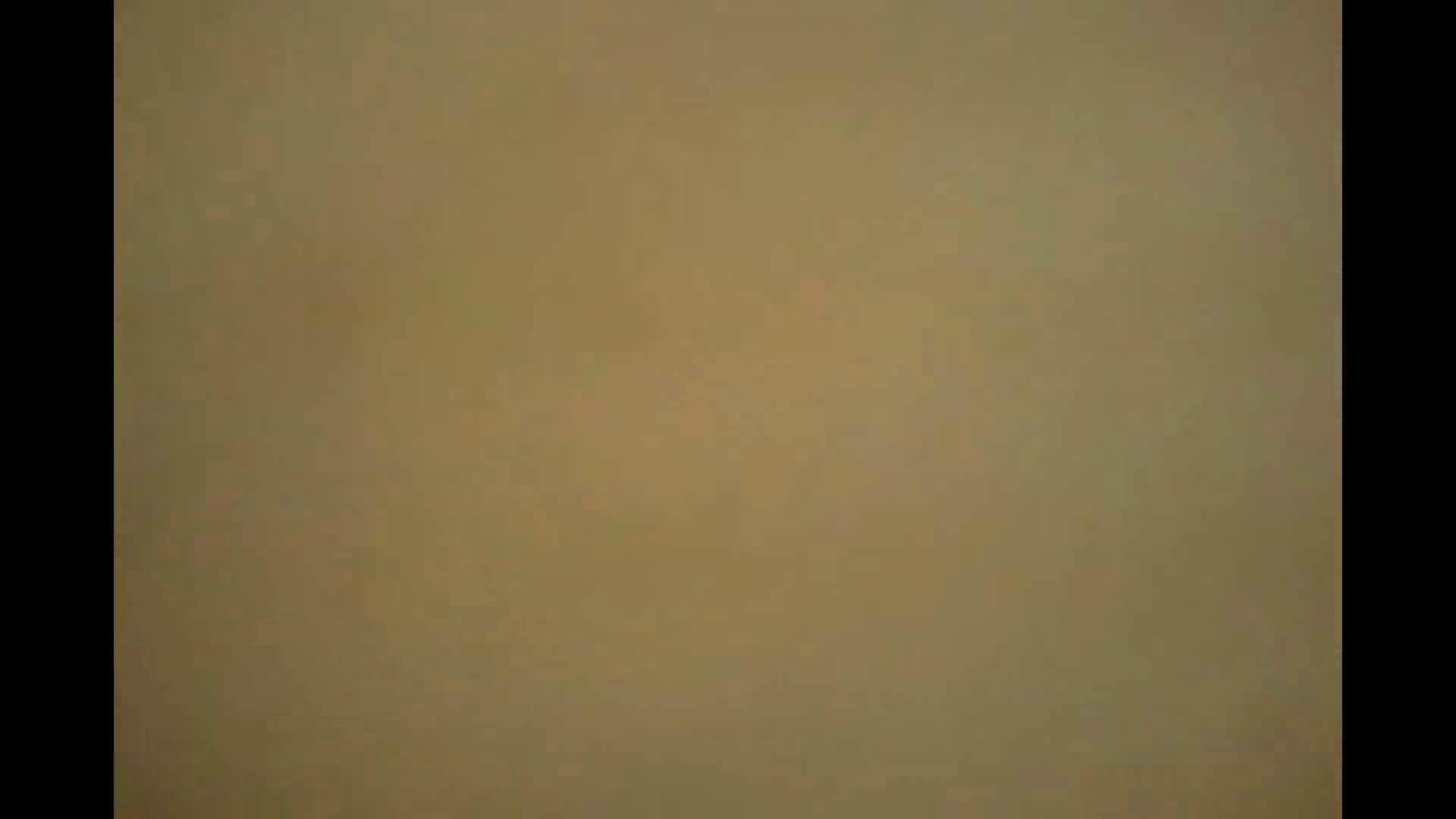 化粧室絵巻 商い場編 VOL.01 お姉さん攻略 オマンコ無修正動画無料 60画像 27